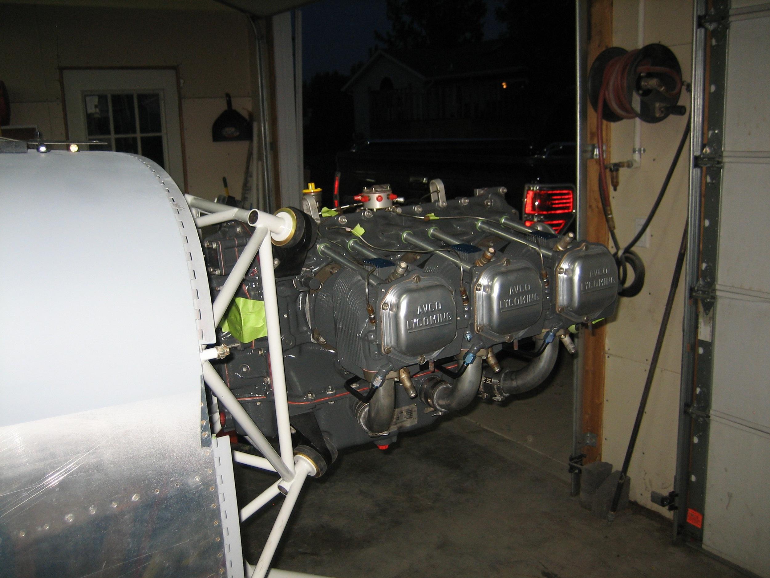 Engine Installation07.jpg