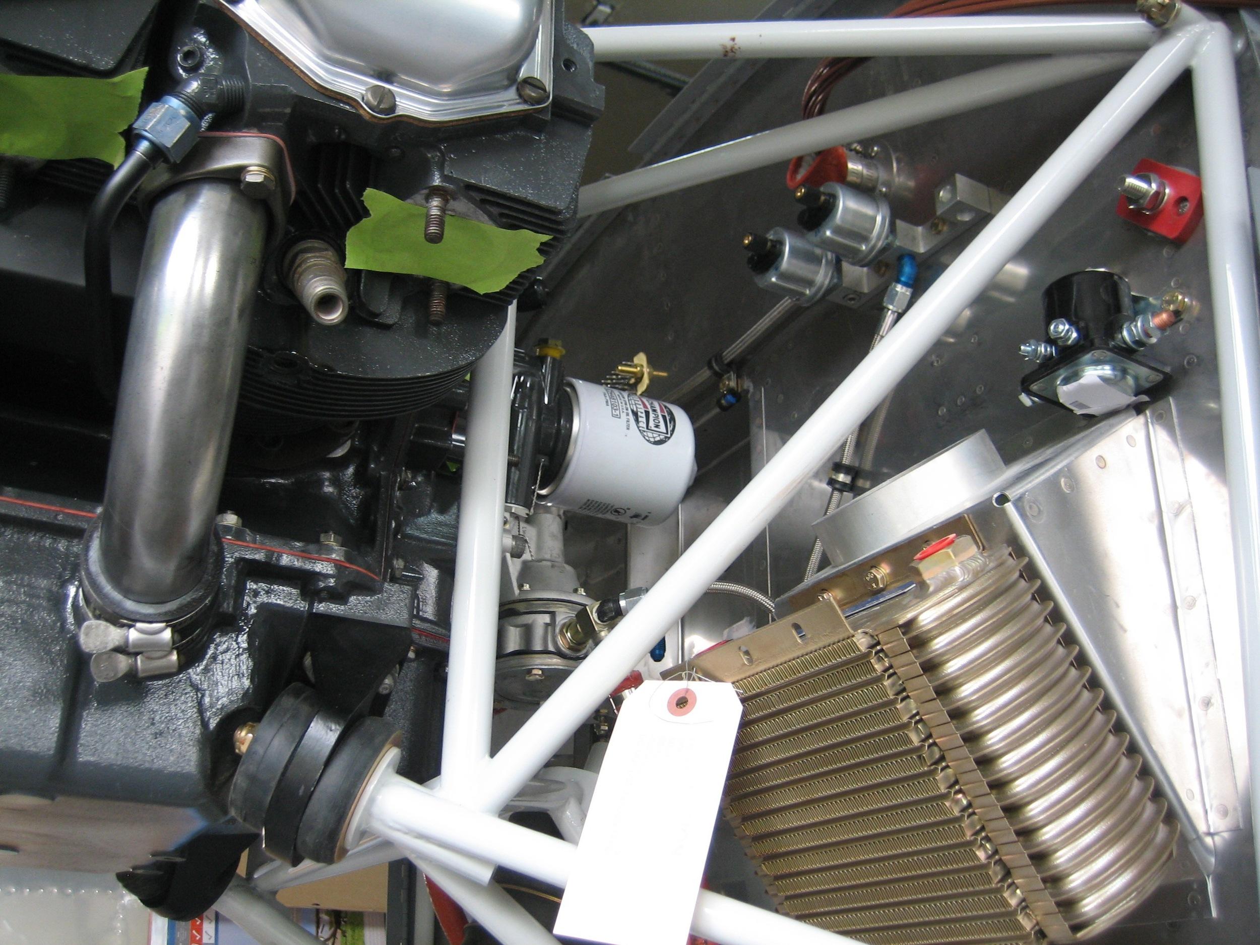 Engine Installation10.jpg