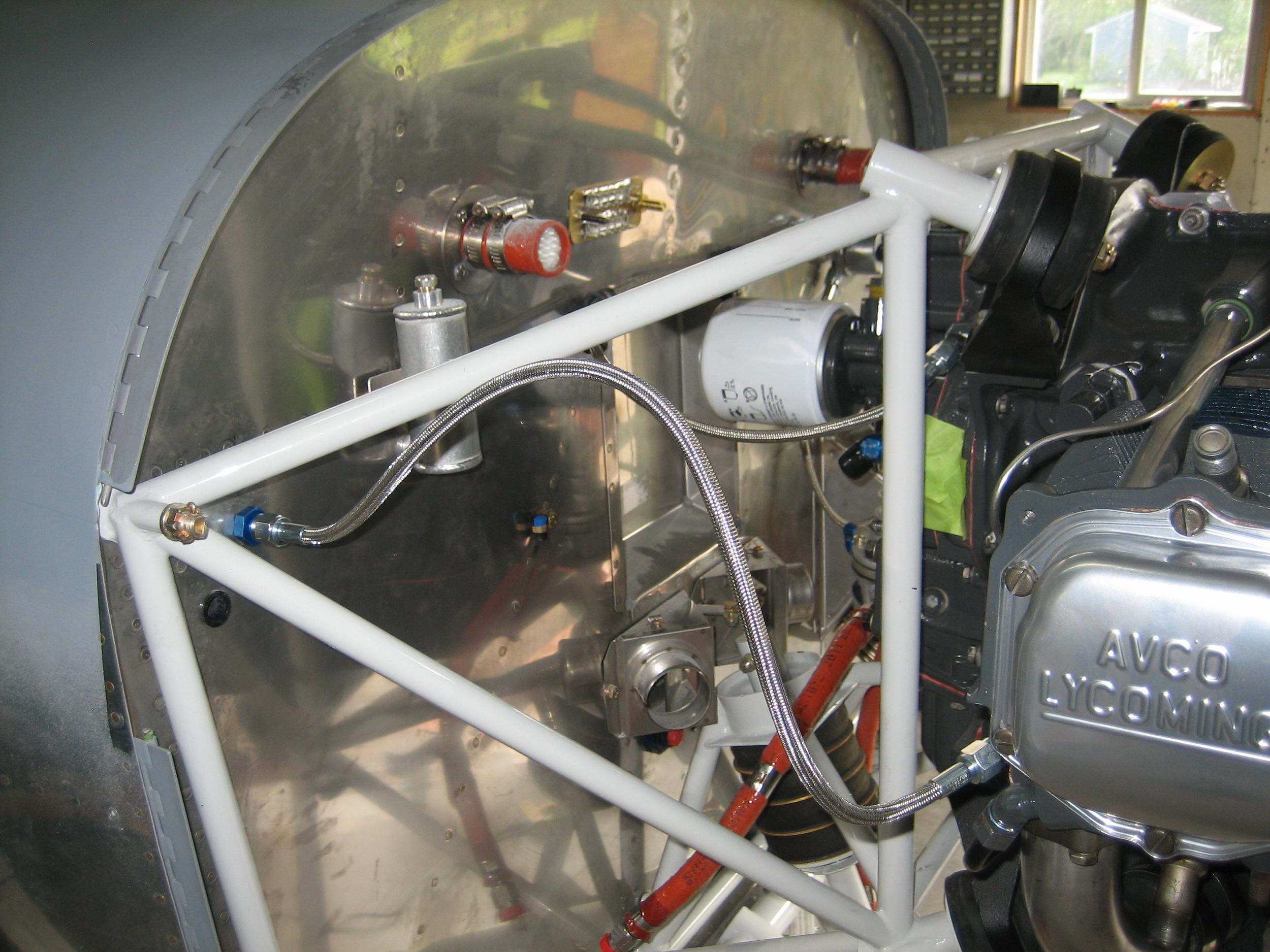 Engine Installation11.jpg