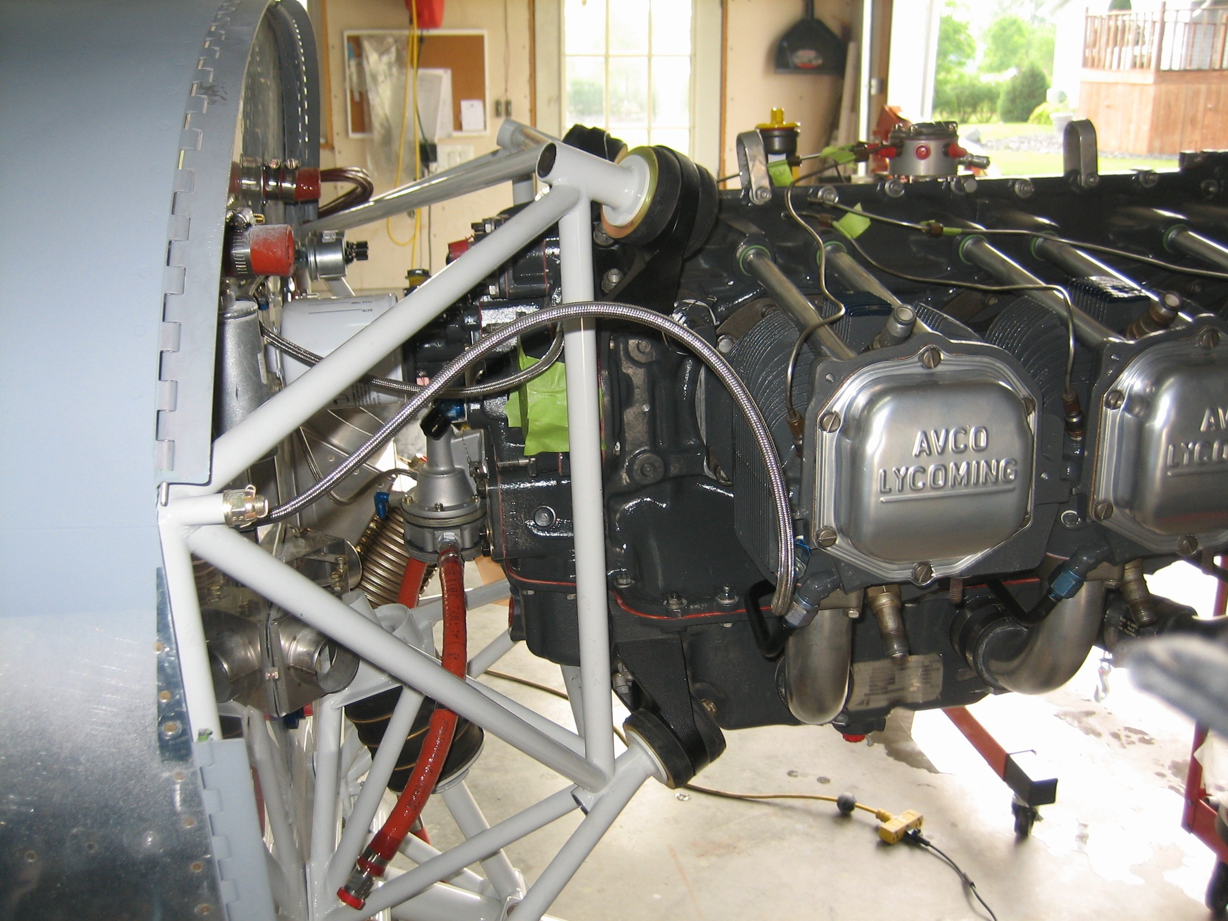 Engine Installation12.jpg