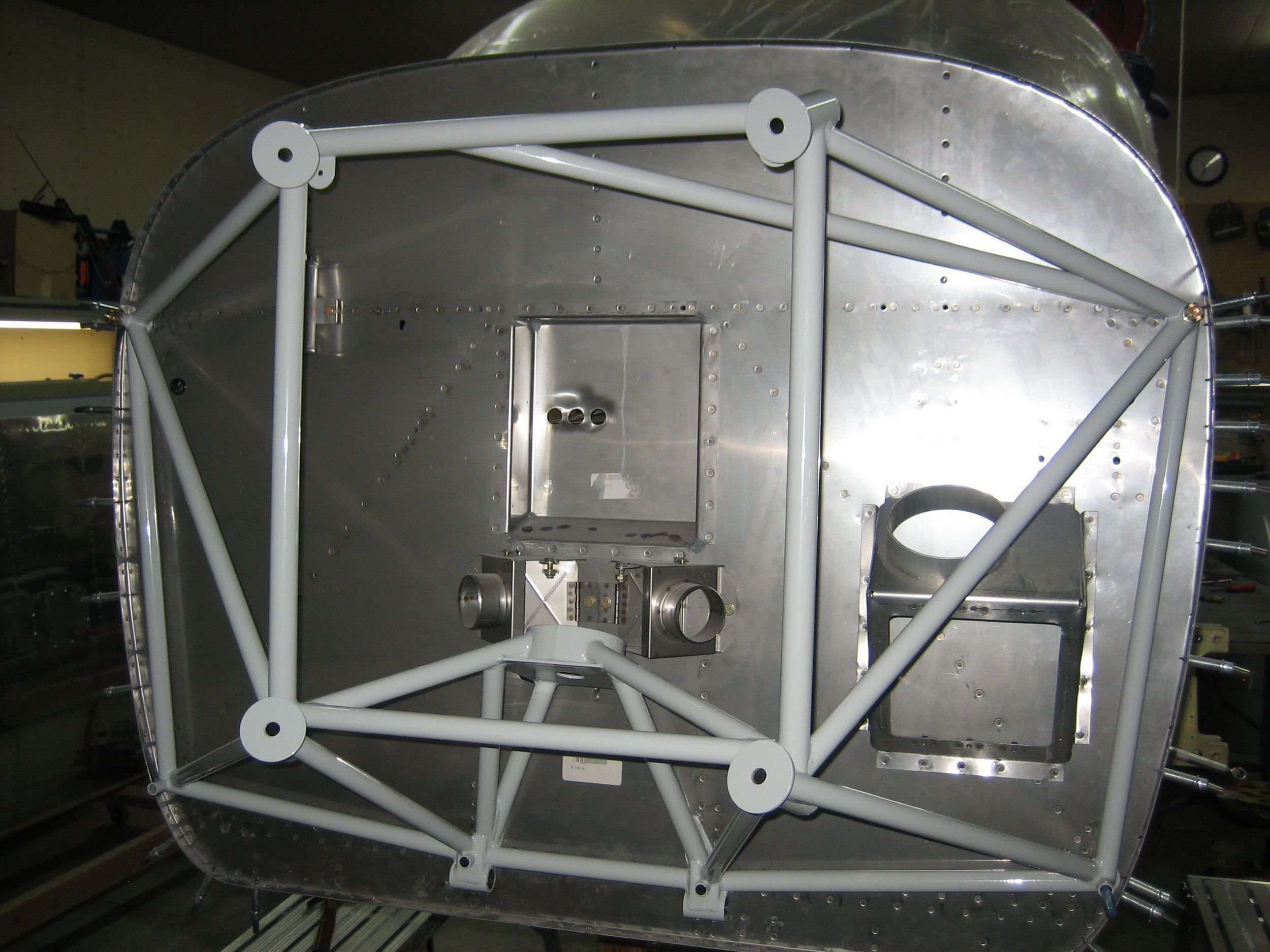 Engine Mount:Landing Gear02.jpg