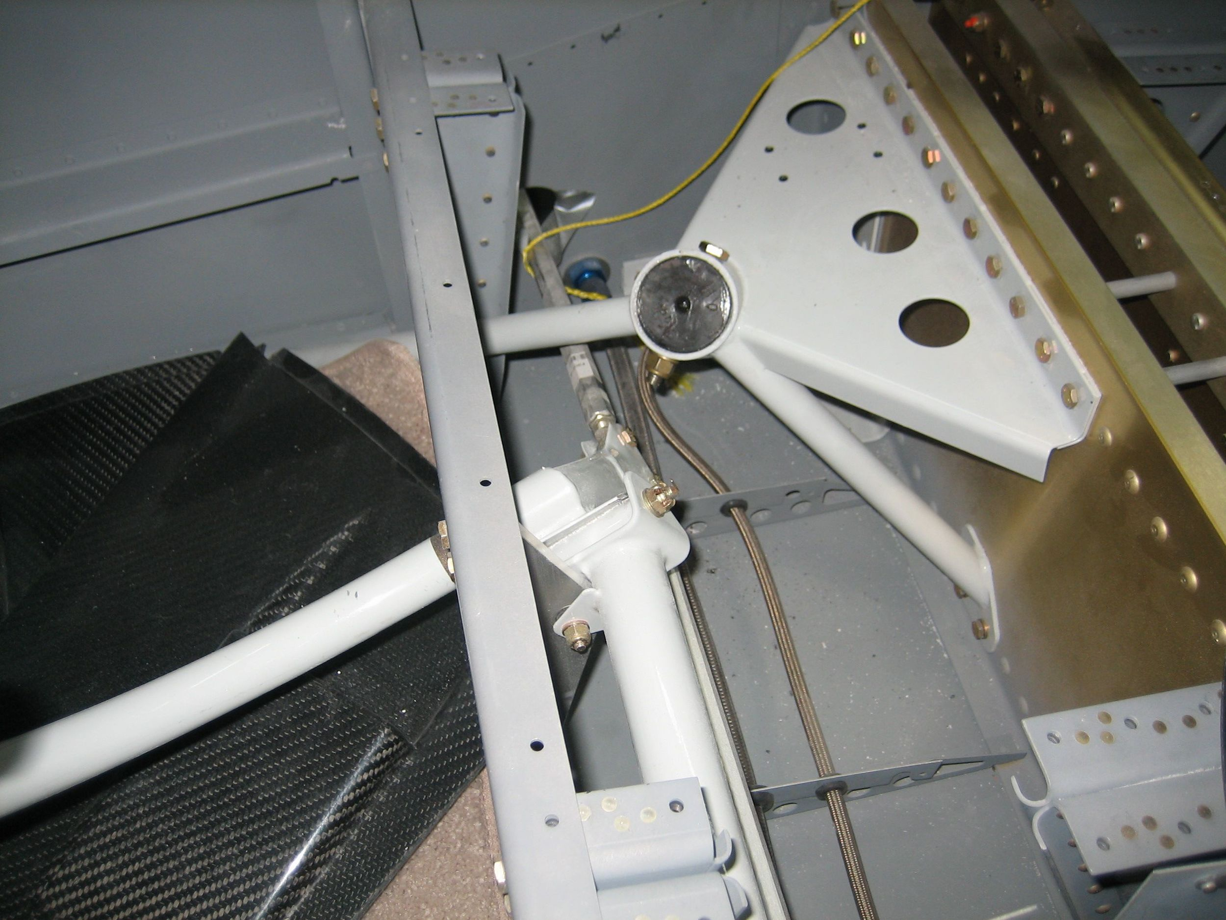 Engine Mount:Landing Gear17.jpg