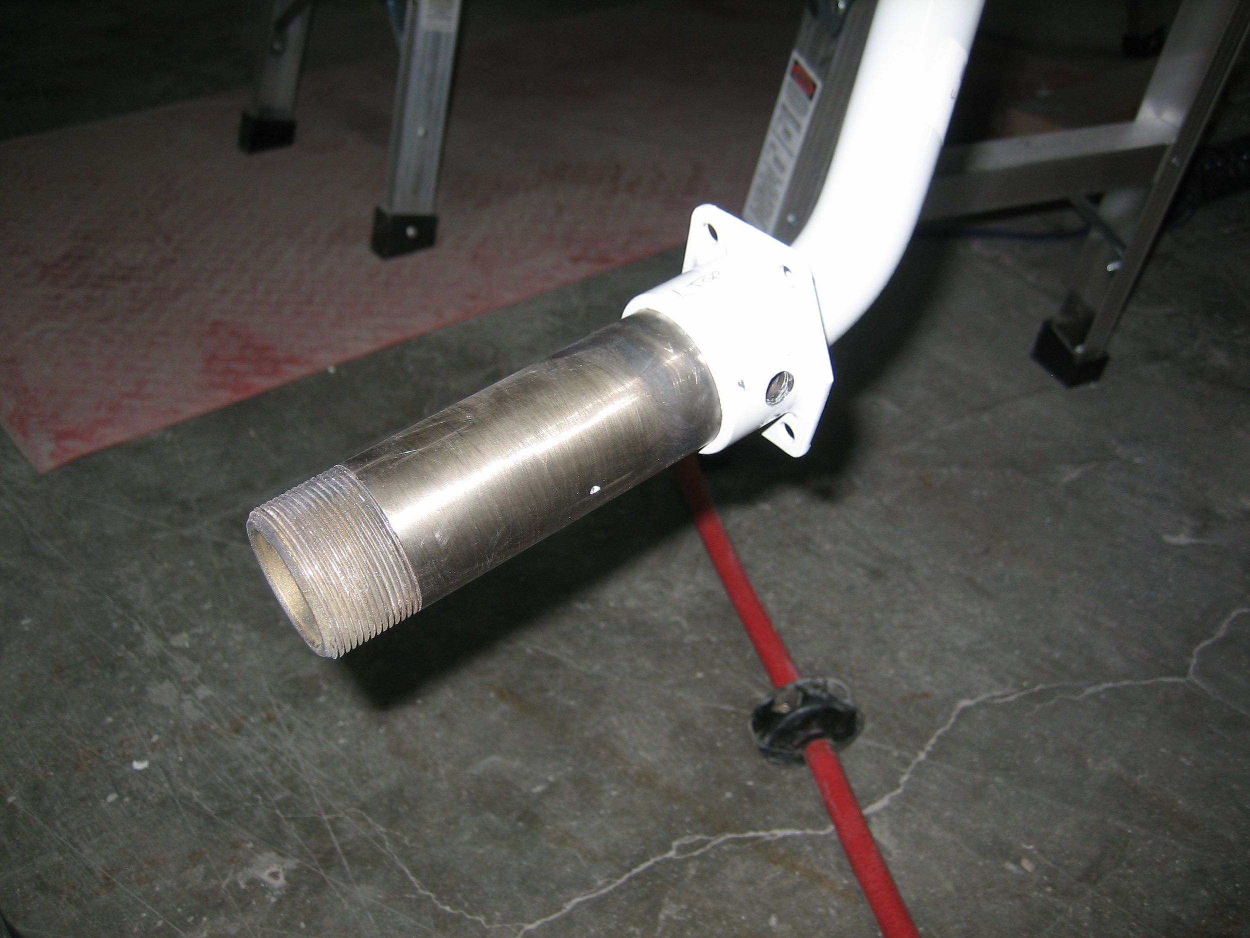 Engine Mount:Landing Gear19.jpg