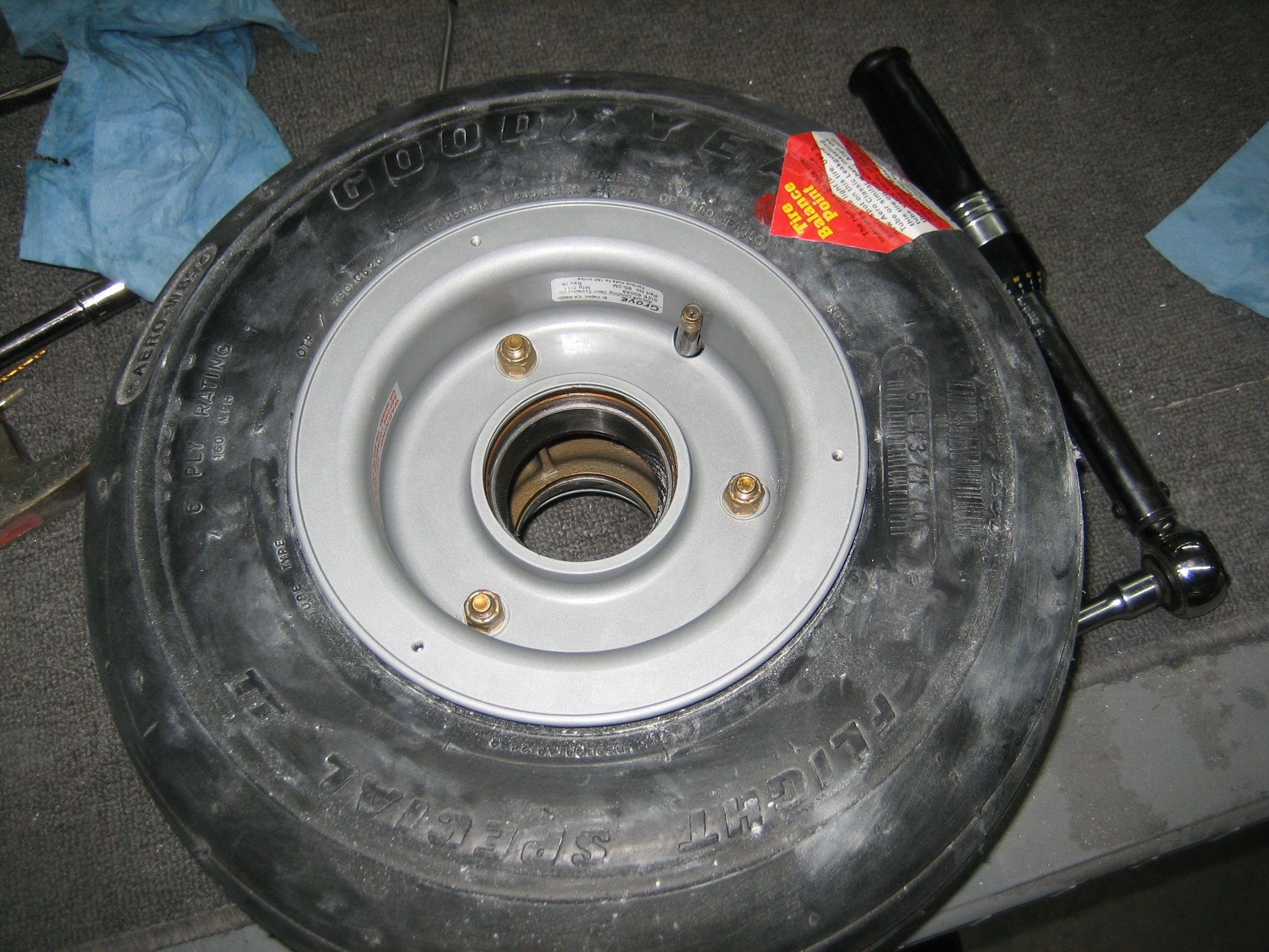 Engine Mount:Landing Gear36.jpg
