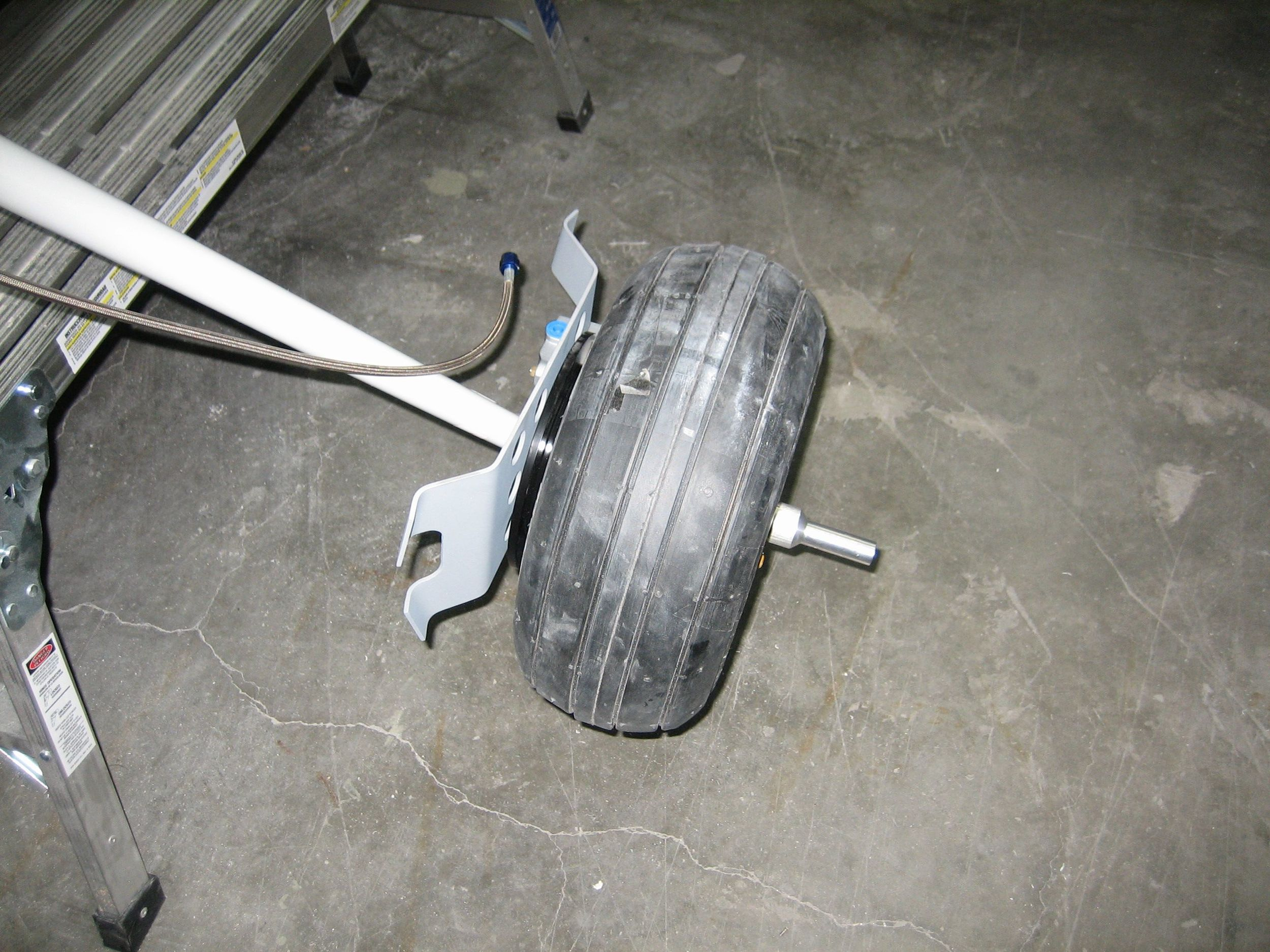 Engine Mount:Landing Gear41.jpg