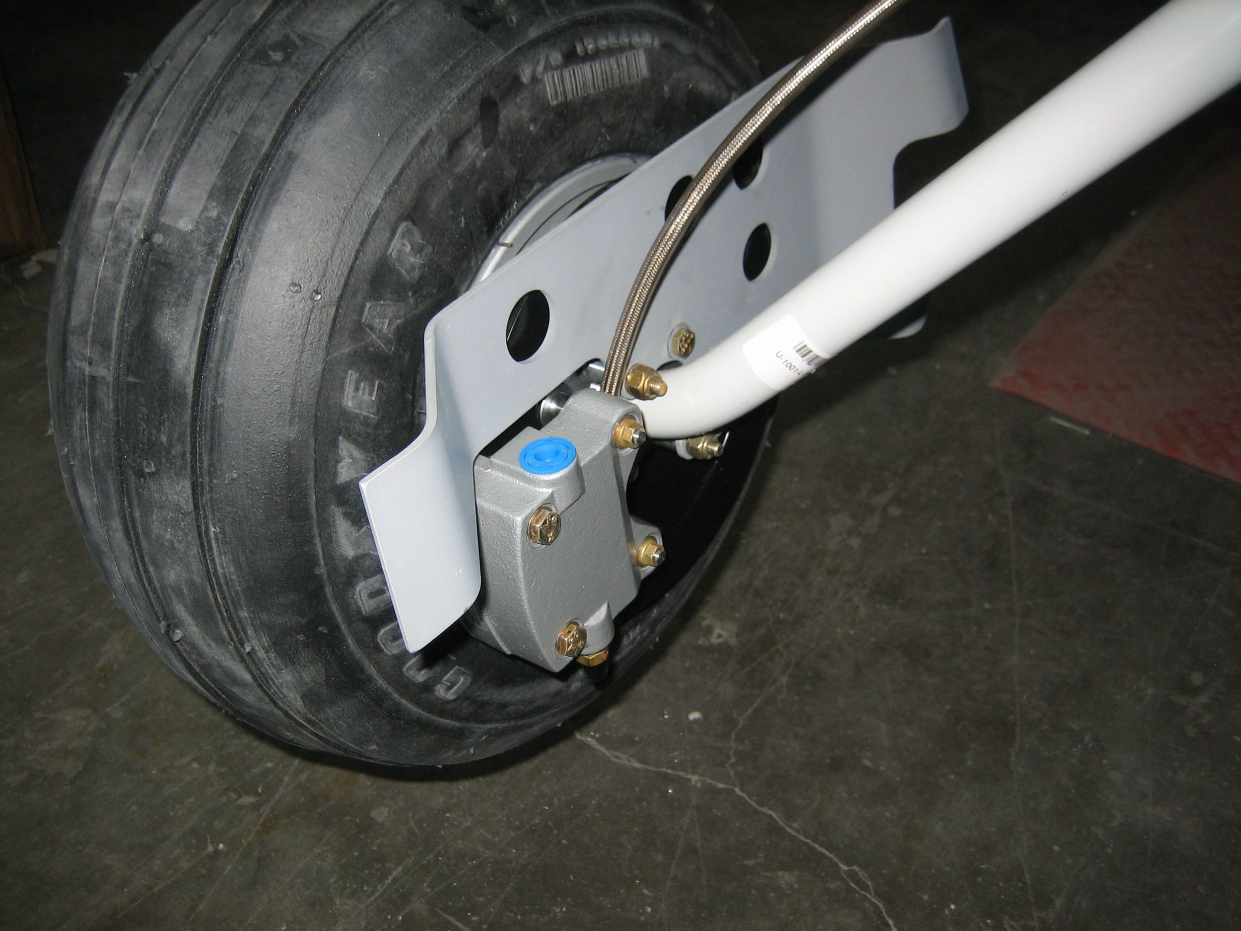 Engine Mount:Landing Gear43.jpg