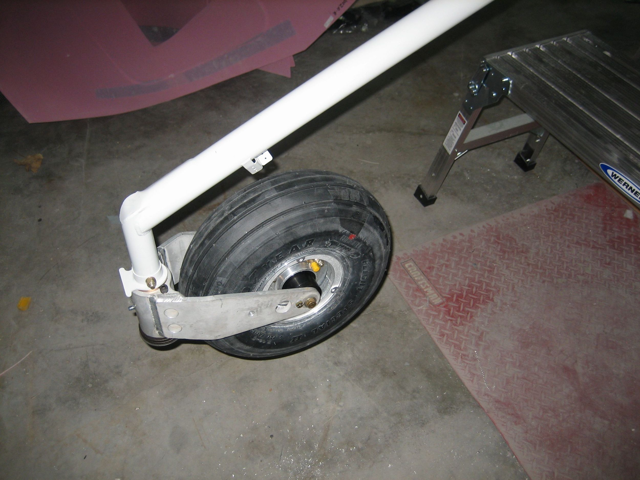 Engine Mount:Landing Gear44.jpg