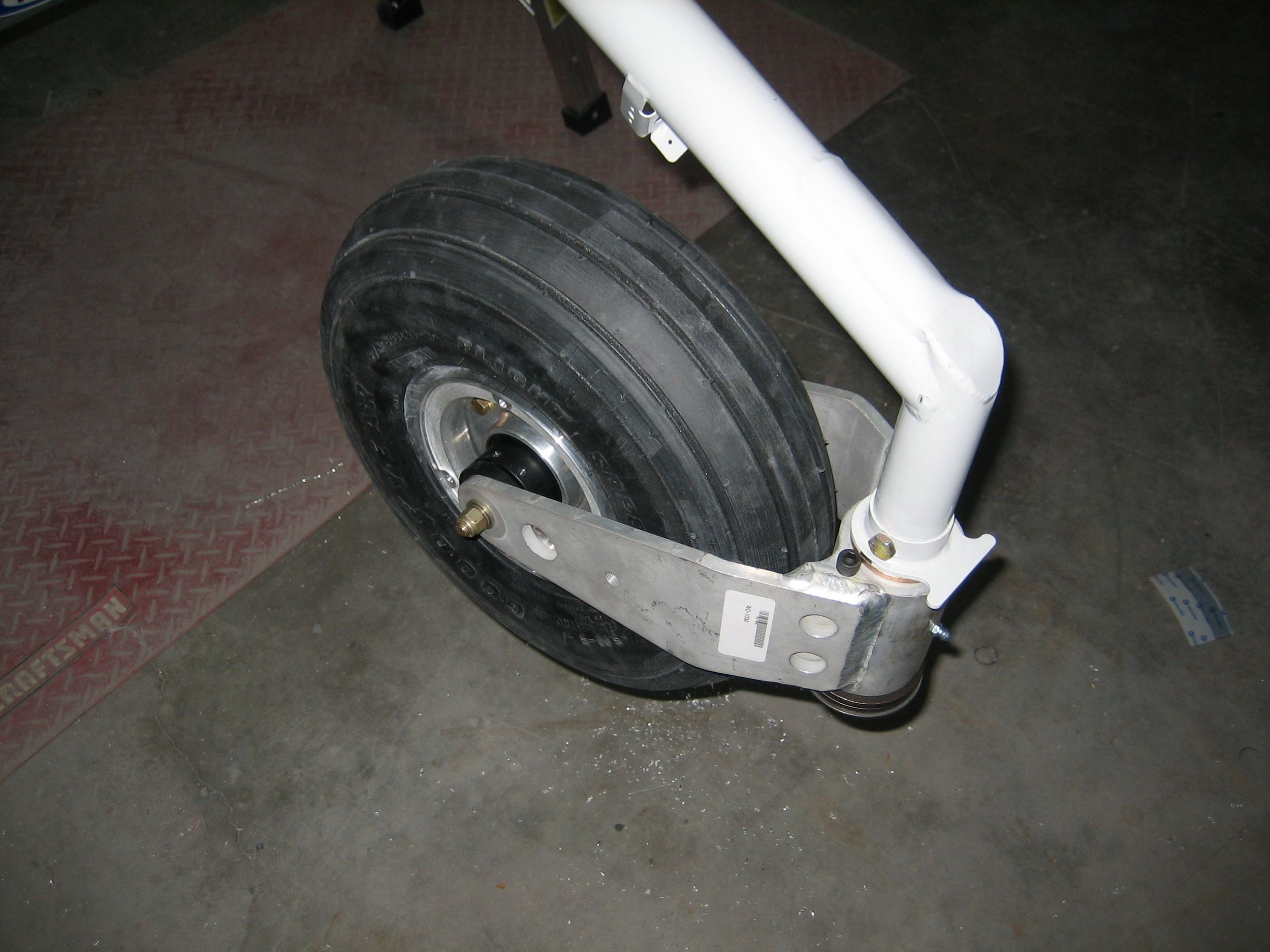 Engine Mount:Landing Gear45.jpg