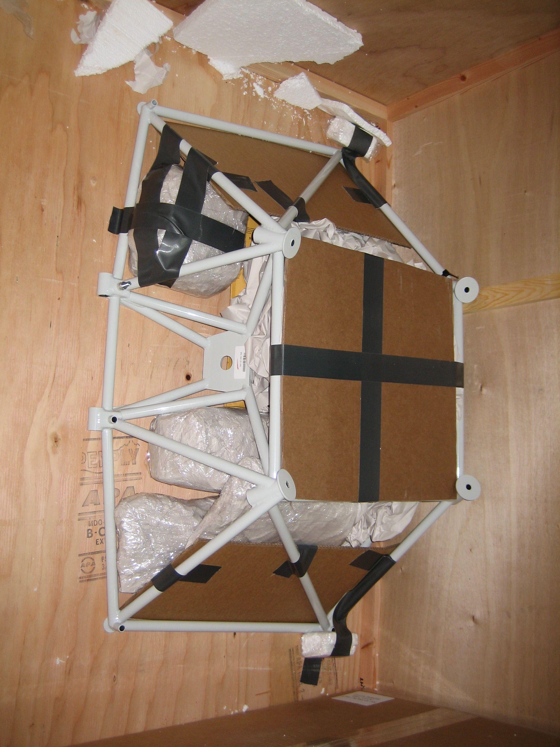 Finish Kit Arrival17.jpg