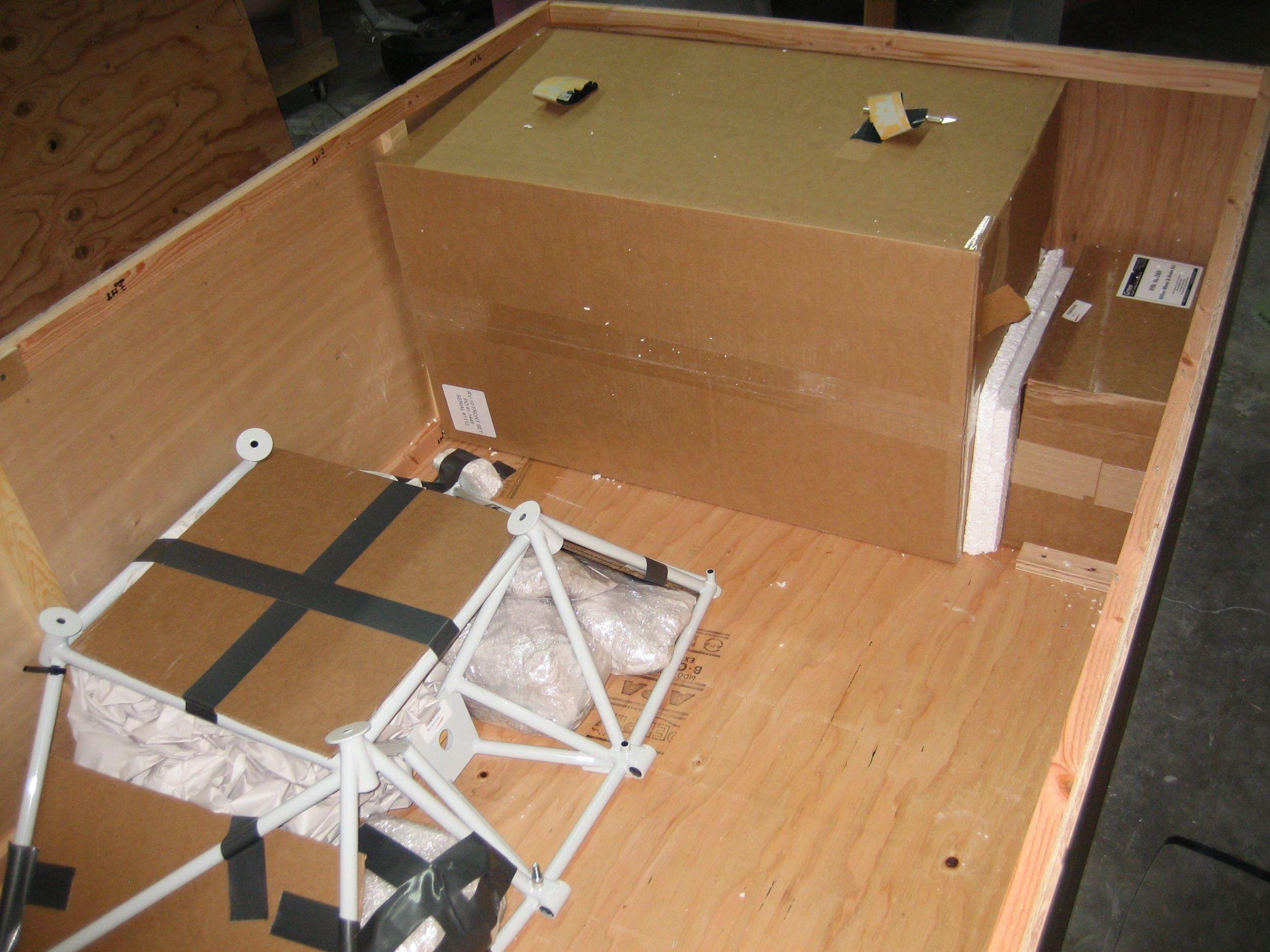 Finish Kit Arrival18.jpg