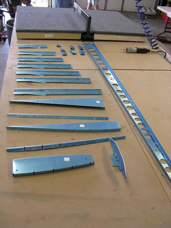 Vertical Stabilzer Rivet 001.jpg