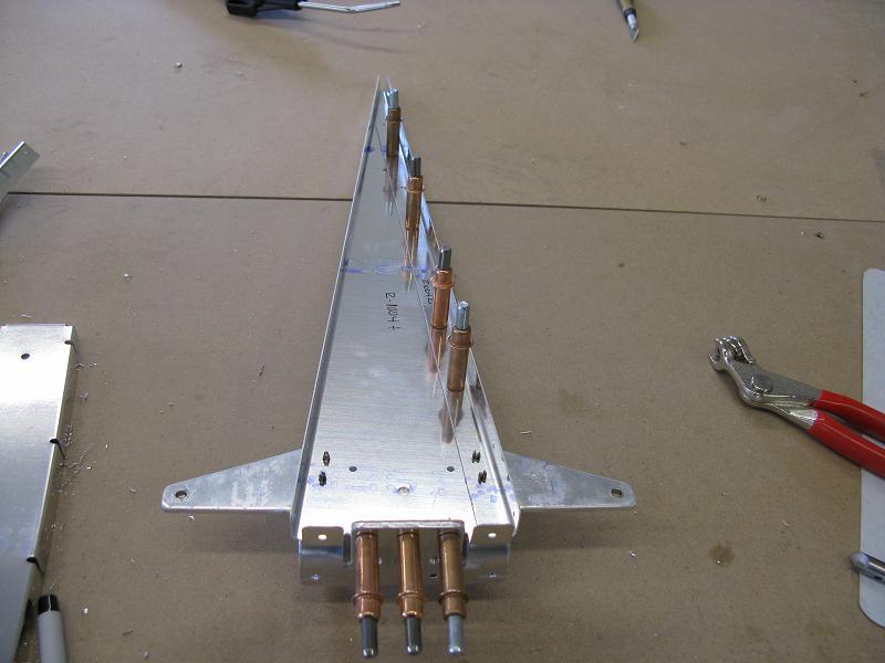 Vertical Stabilzer Rivet 004.jpg