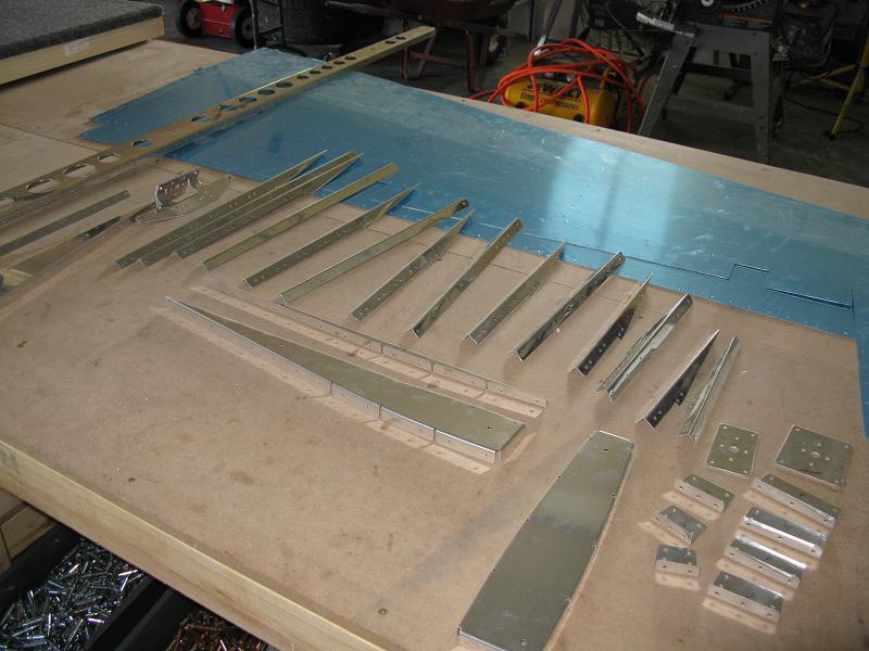 Vertical Stabilzer Rivet 012.jpg