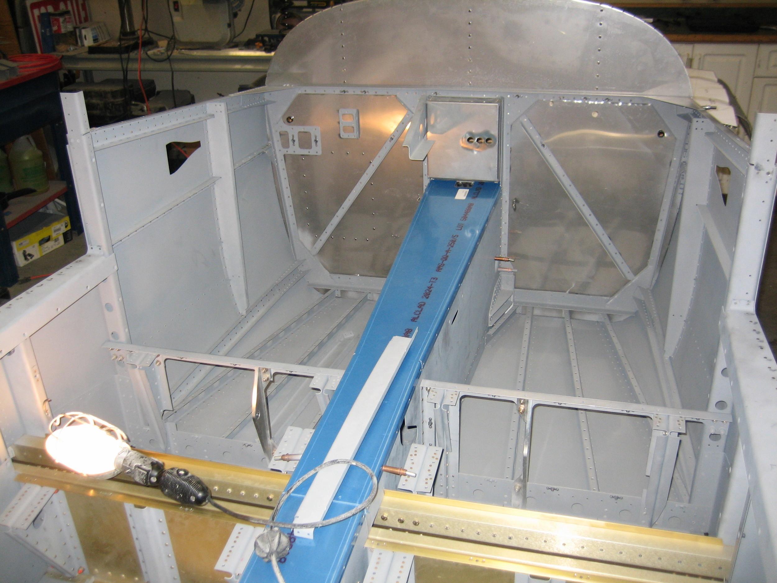 fuselage side skins 078.JPG