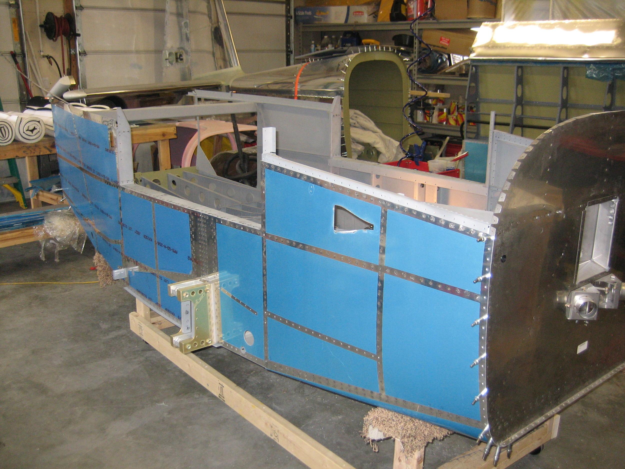 fuselage side skins 075.jpg