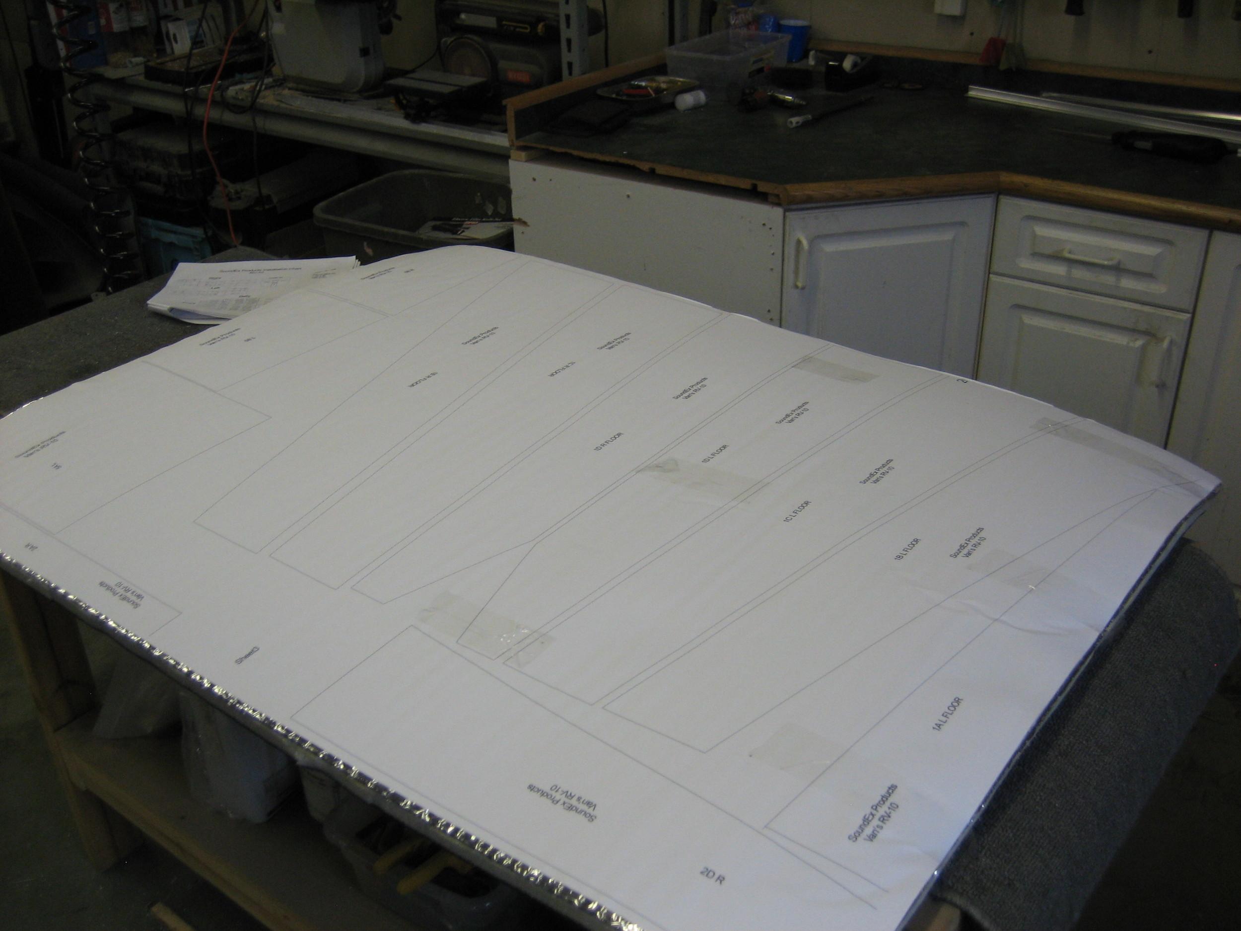 fuselage side skins 079.JPG
