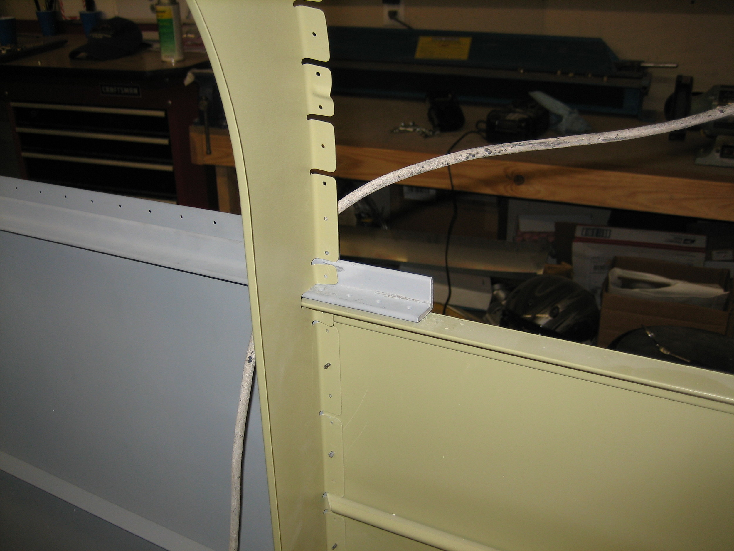 Tailcone Attach - 03.JPG