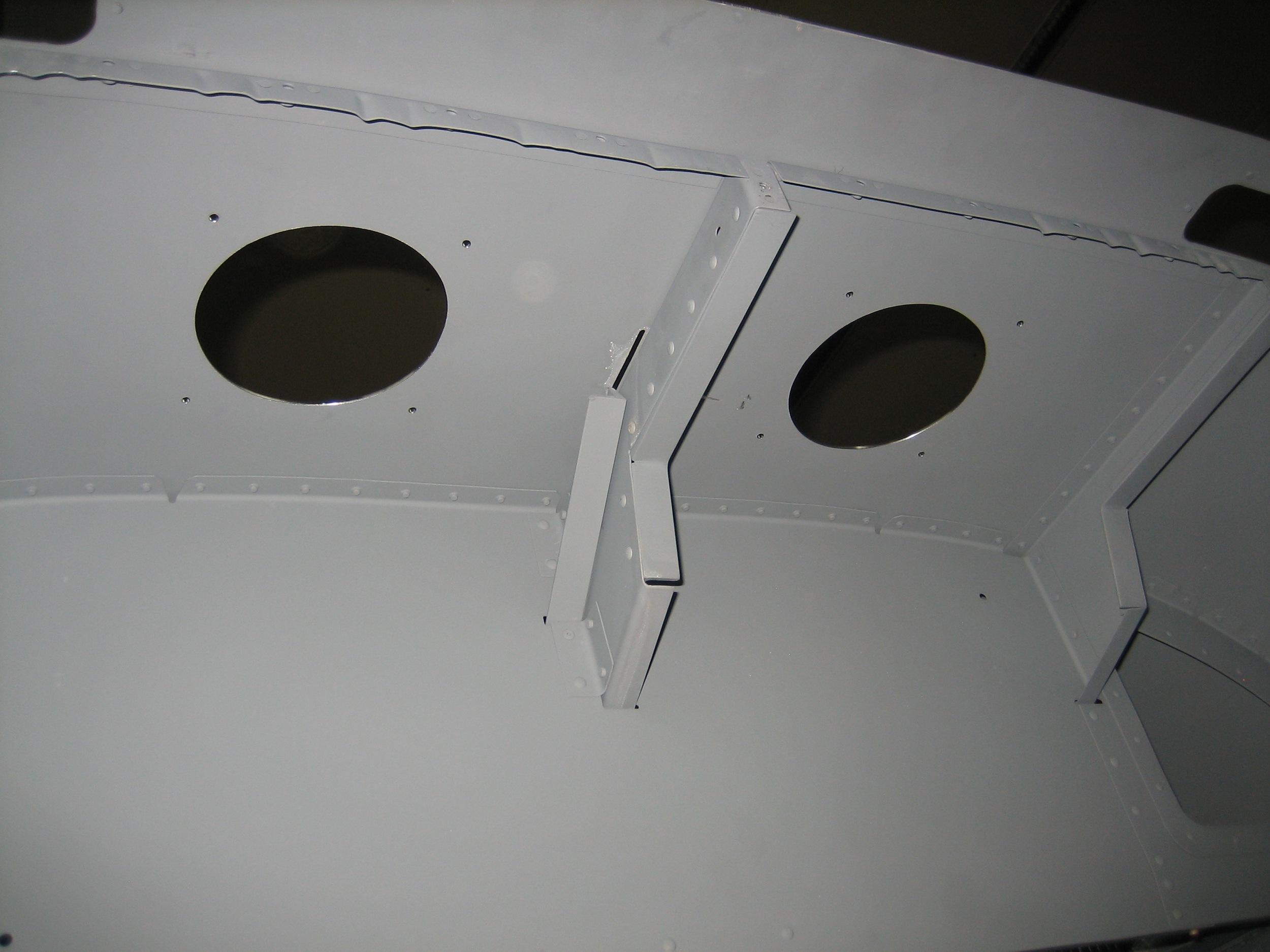 Fan Holes3.jpg