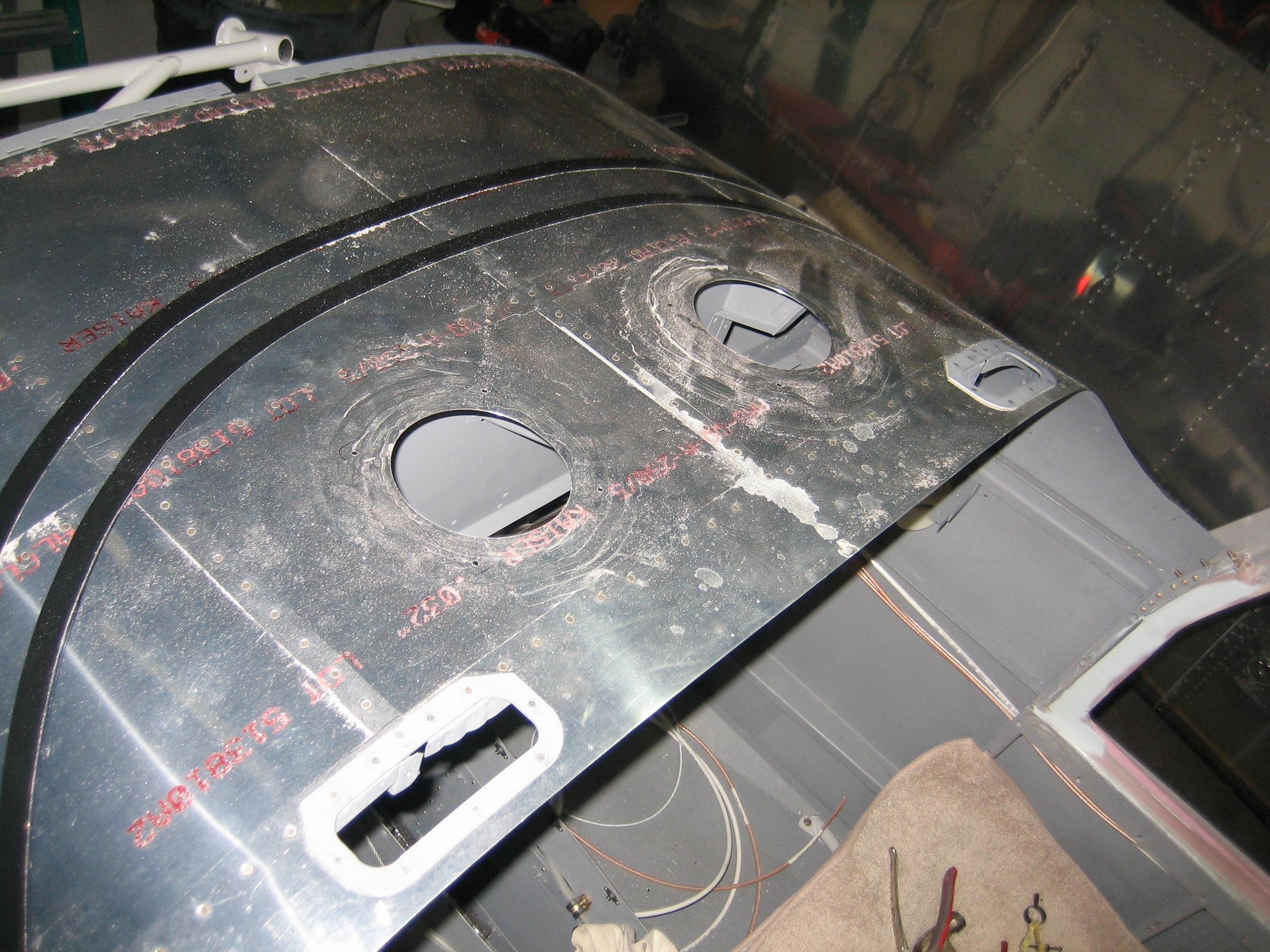 Fan Holes2.jpg