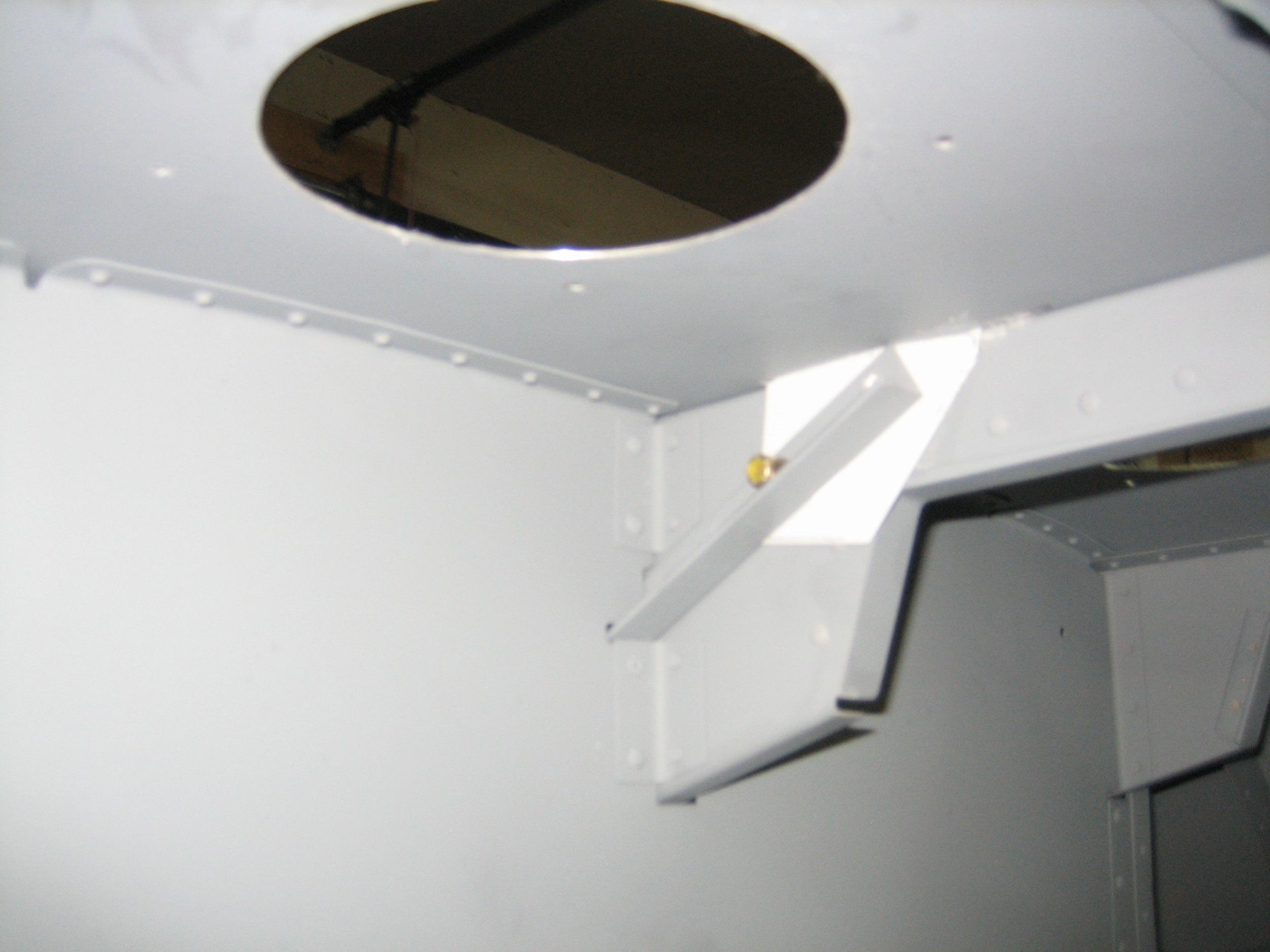 Fan Holes1.jpg