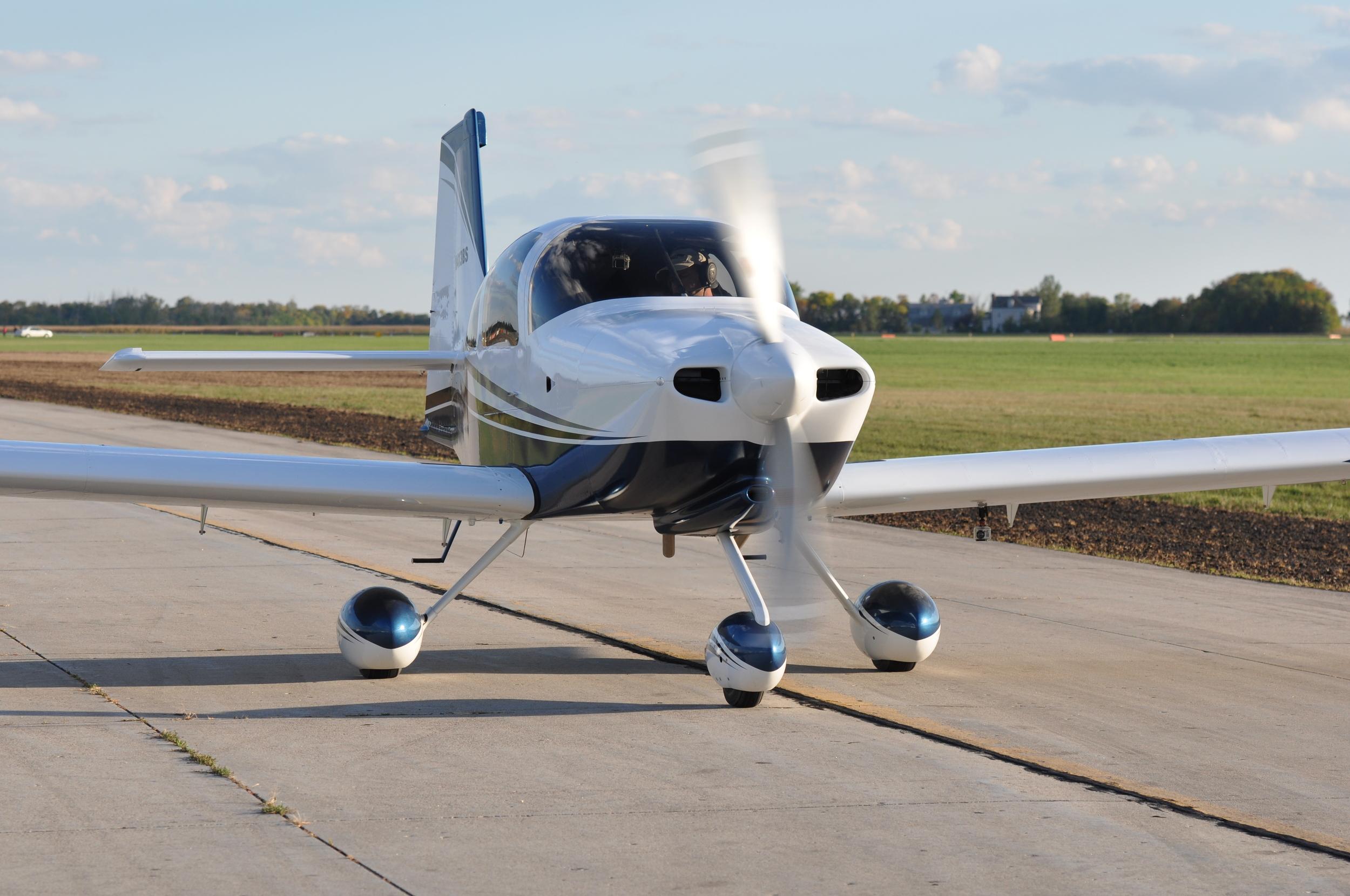 First Flight Pics 009.JPG