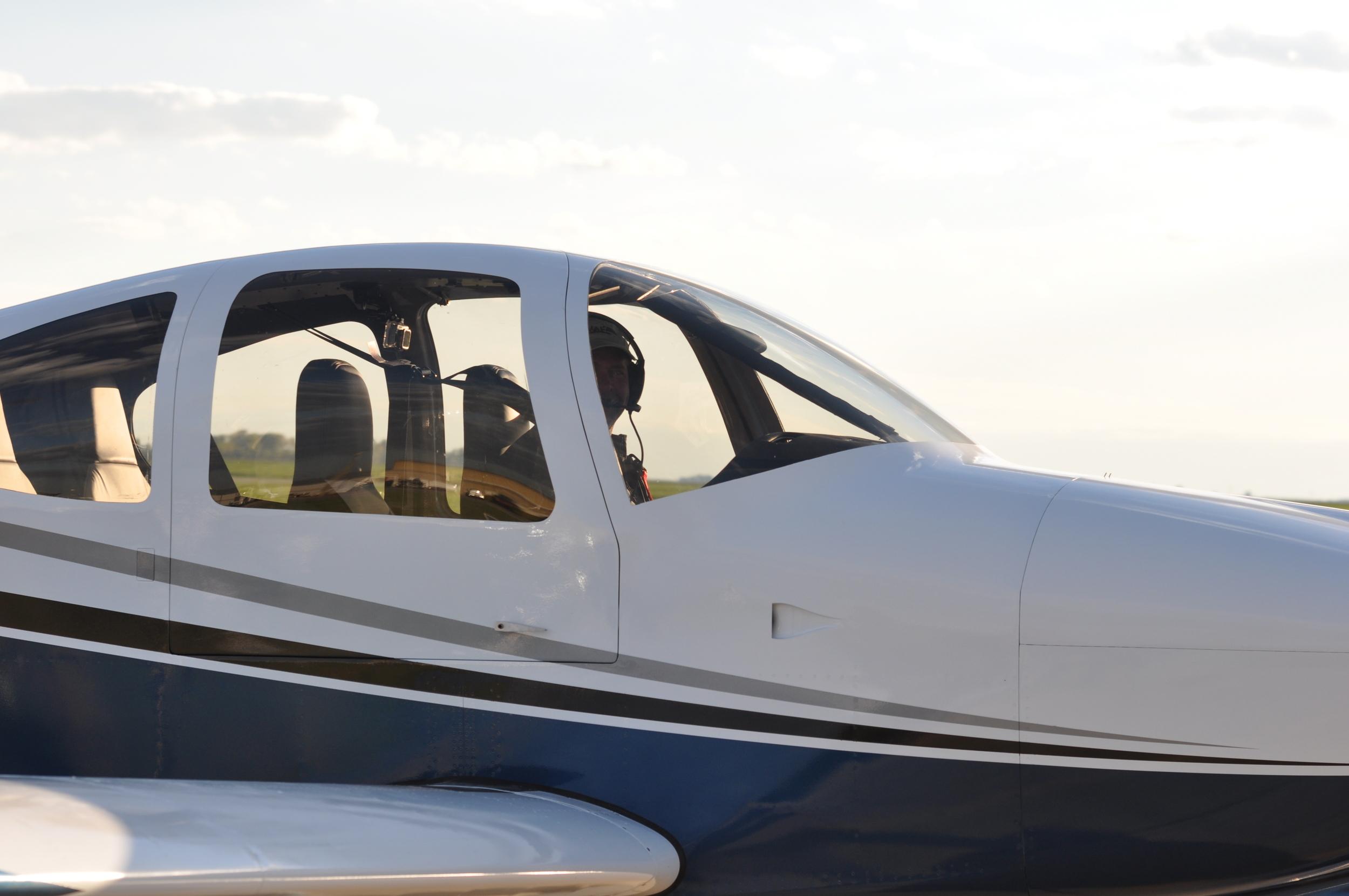 First Flight Pics 011.JPG