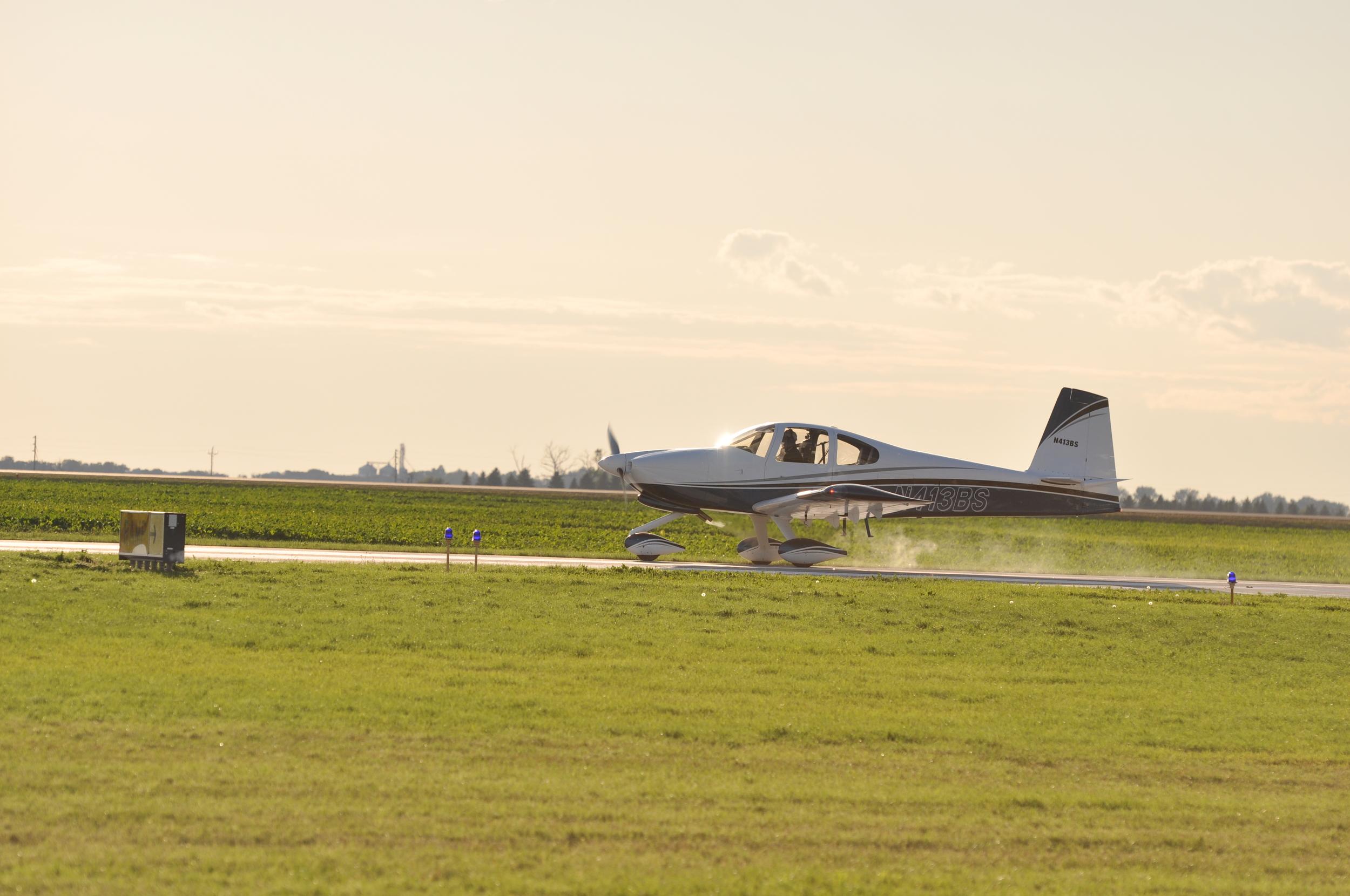 First Flight Pics 014.JPG