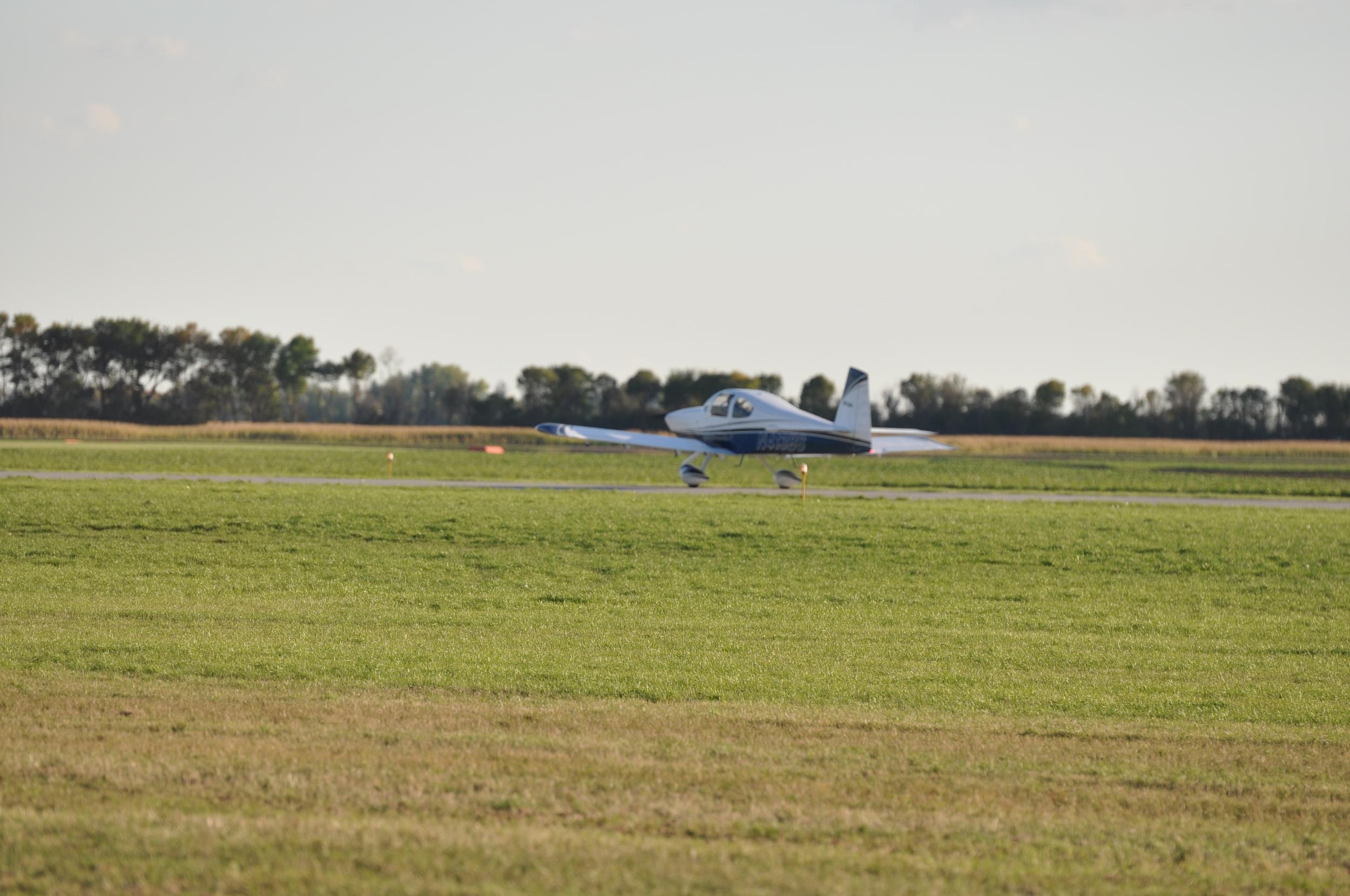 First Flight Pics 018.JPG