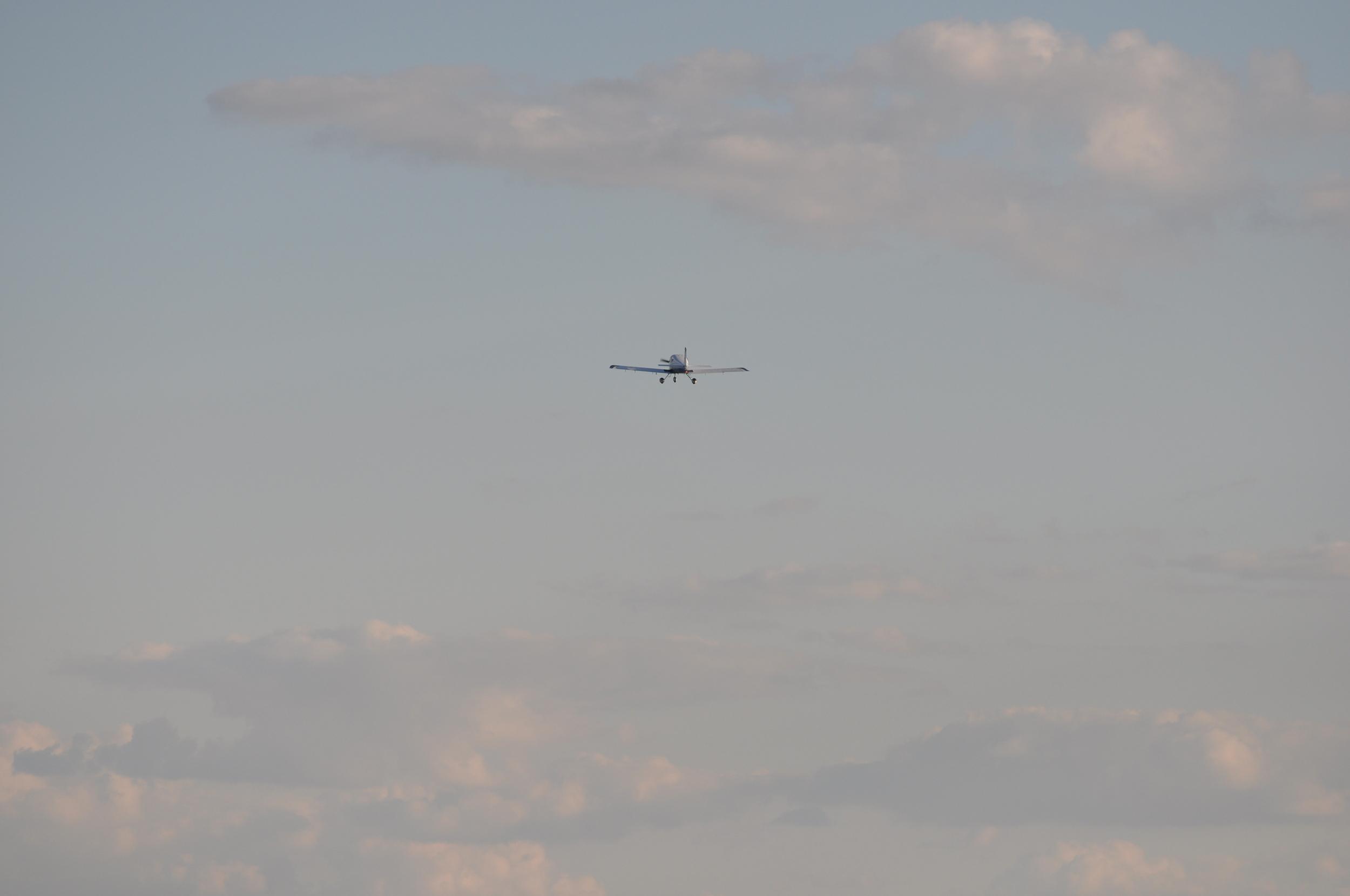 First Flight Pics 025.JPG