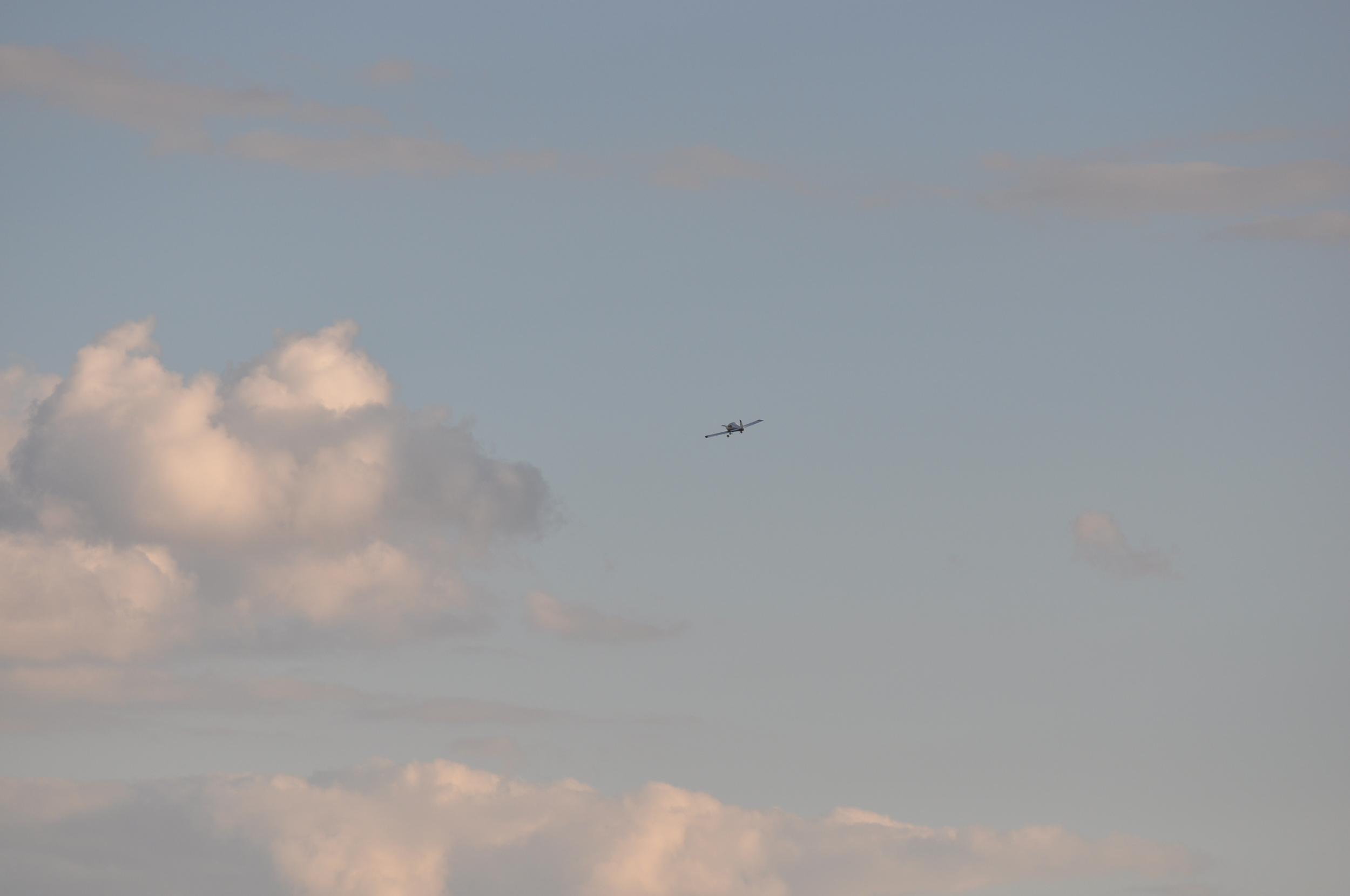 First Flight Pics 029.JPG