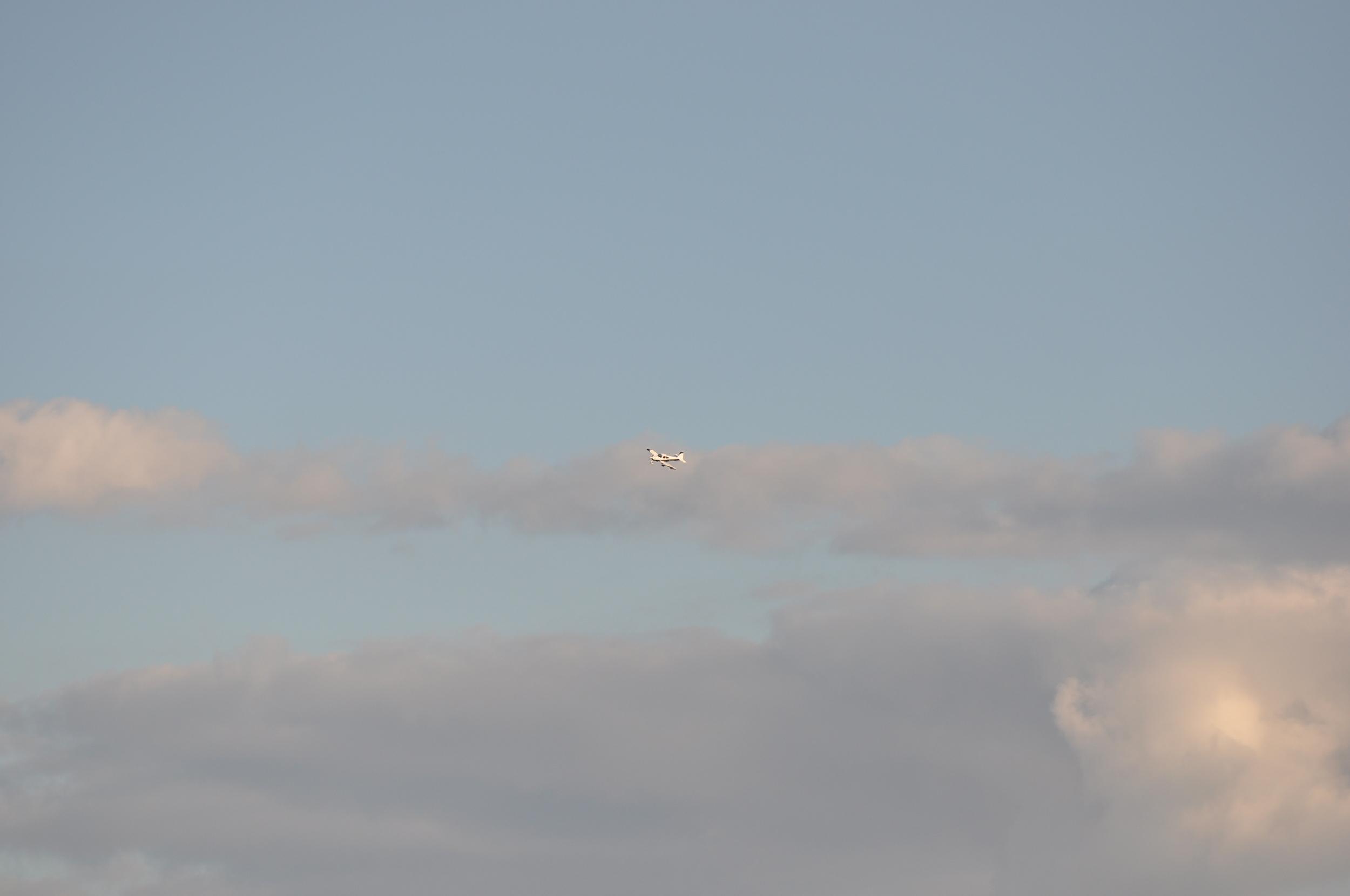 First Flight Pics 033.JPG