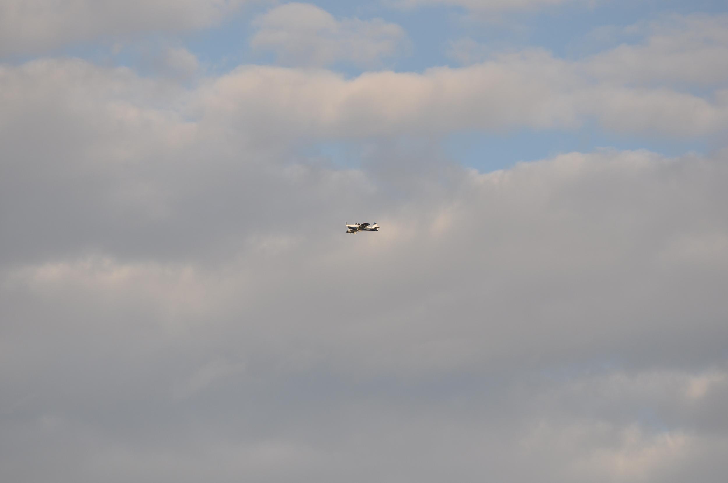 First Flight Pics 040.JPG