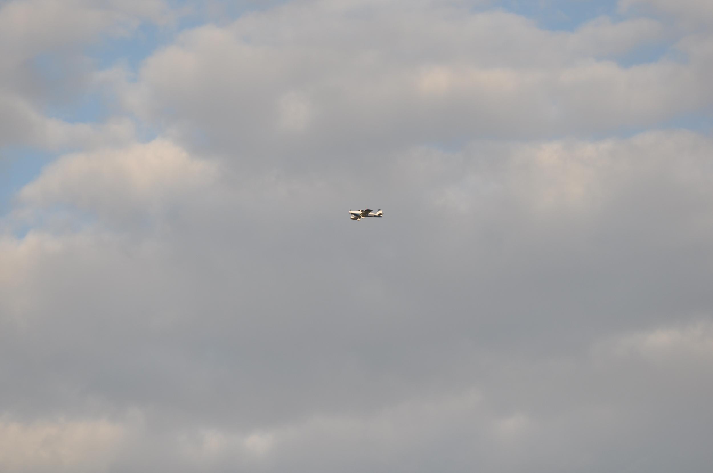 First Flight Pics 041.JPG
