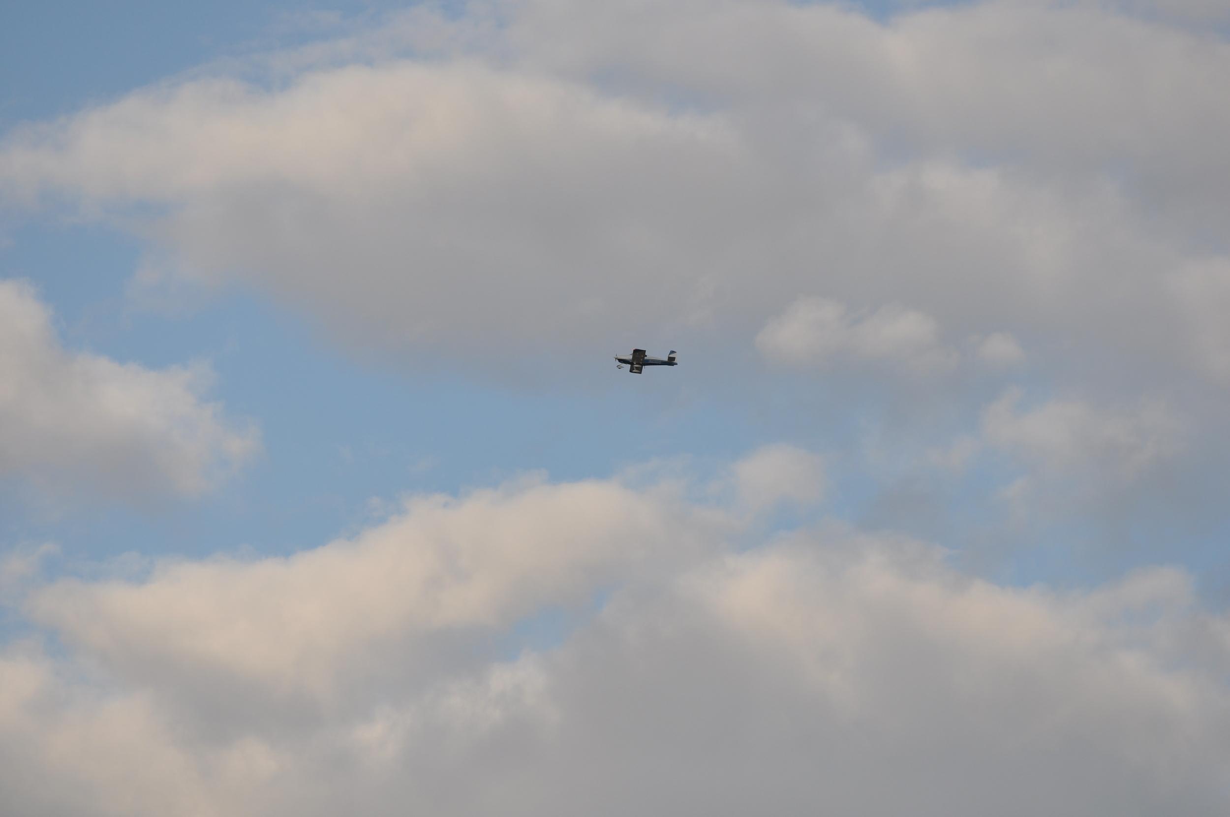 First Flight Pics 043.JPG