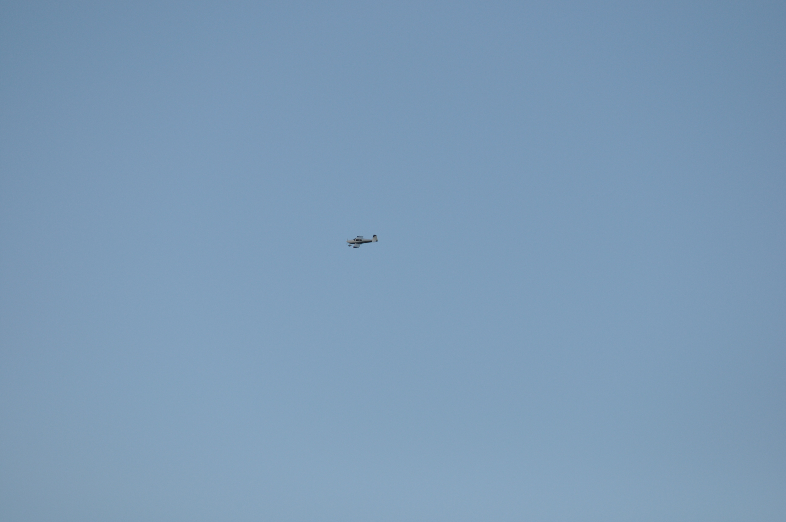 First Flight Pics 044.JPG