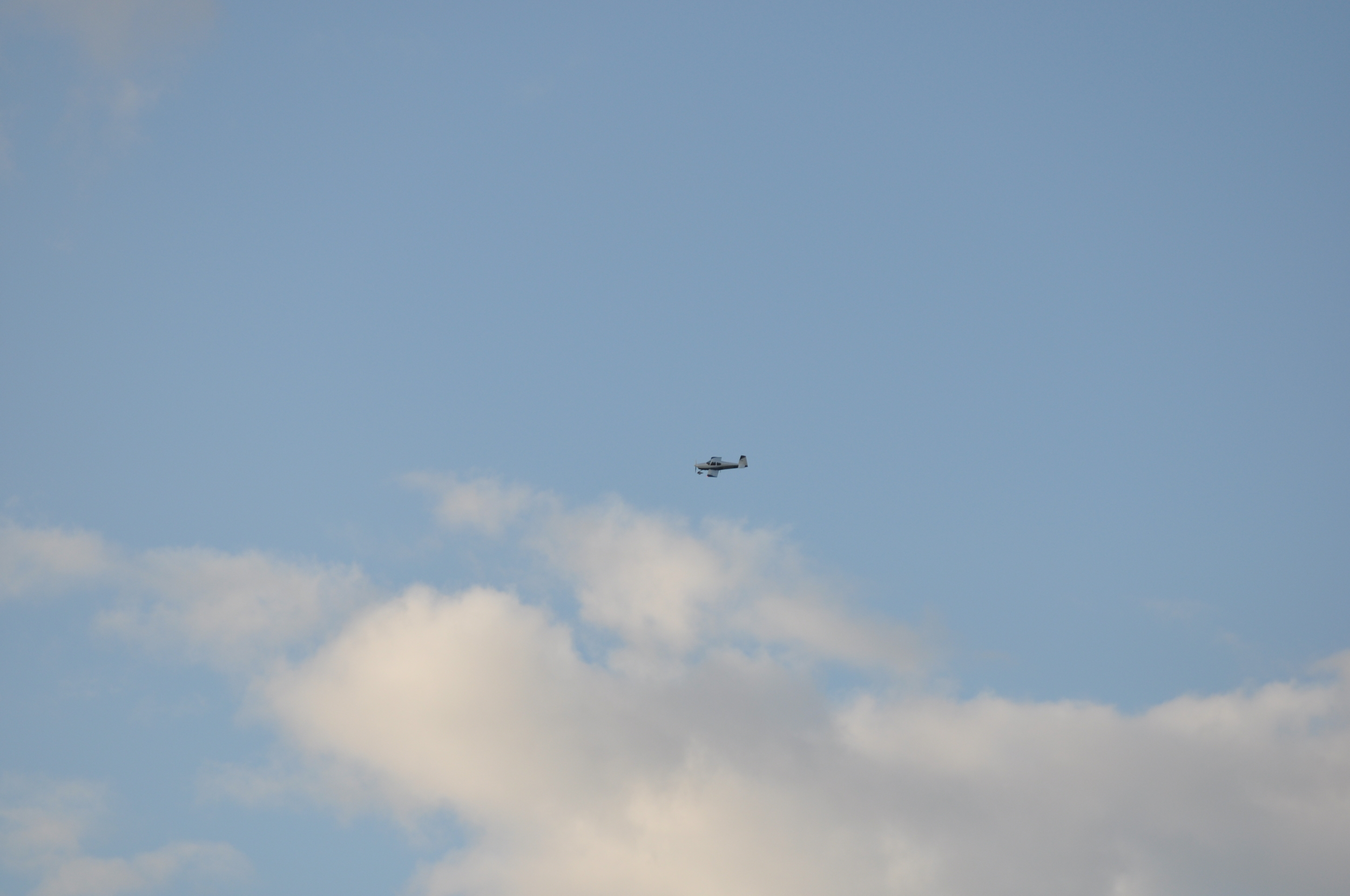 First Flight Pics 046.JPG