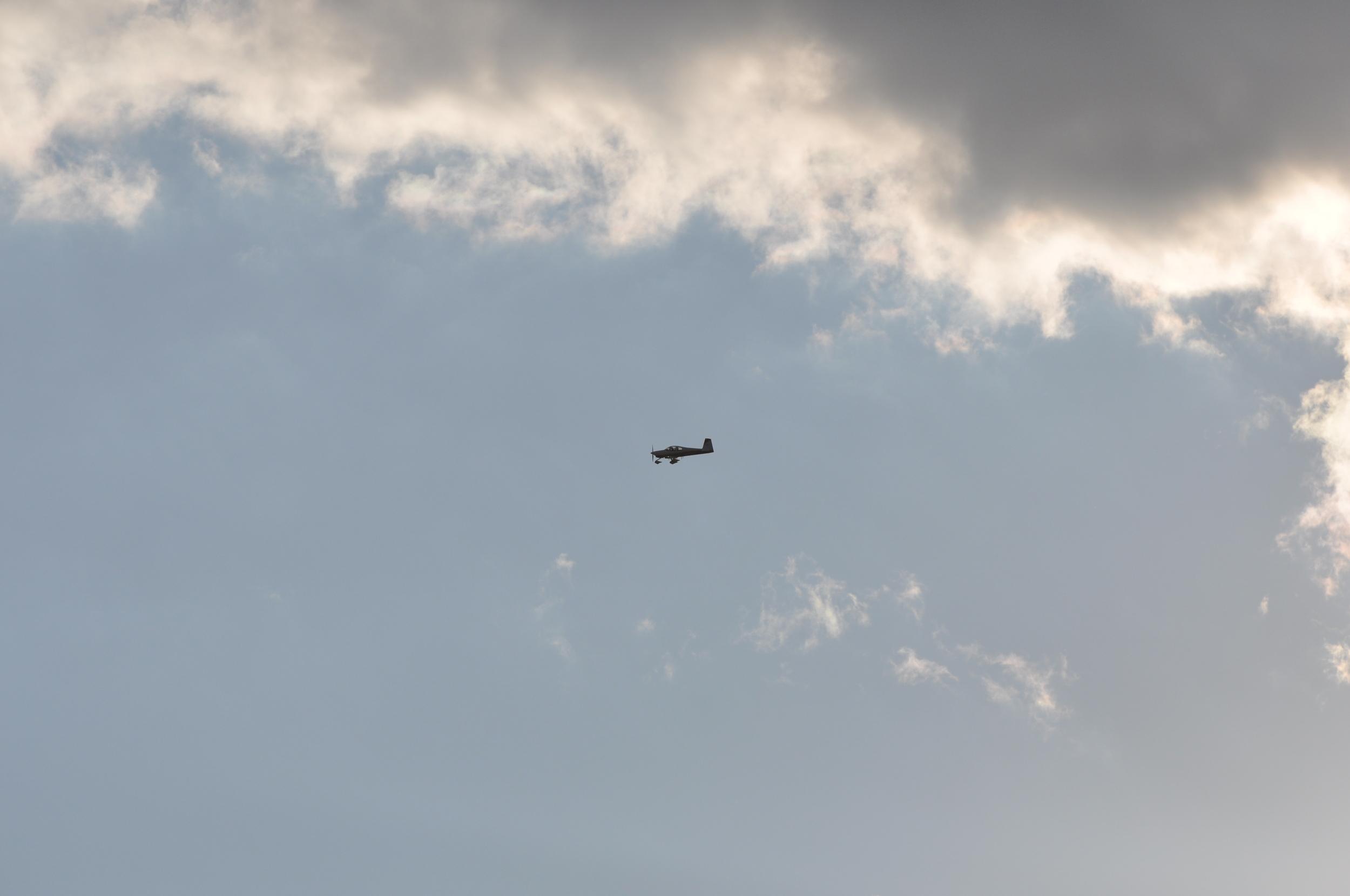 First Flight Pics 053.JPG