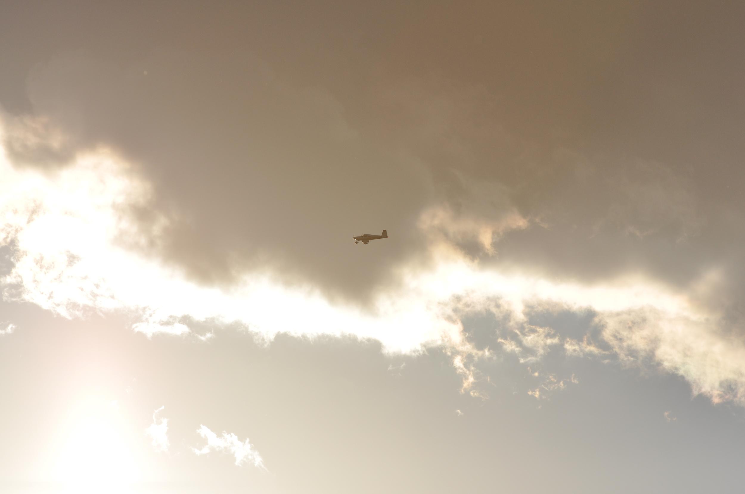 First Flight Pics 052.JPG