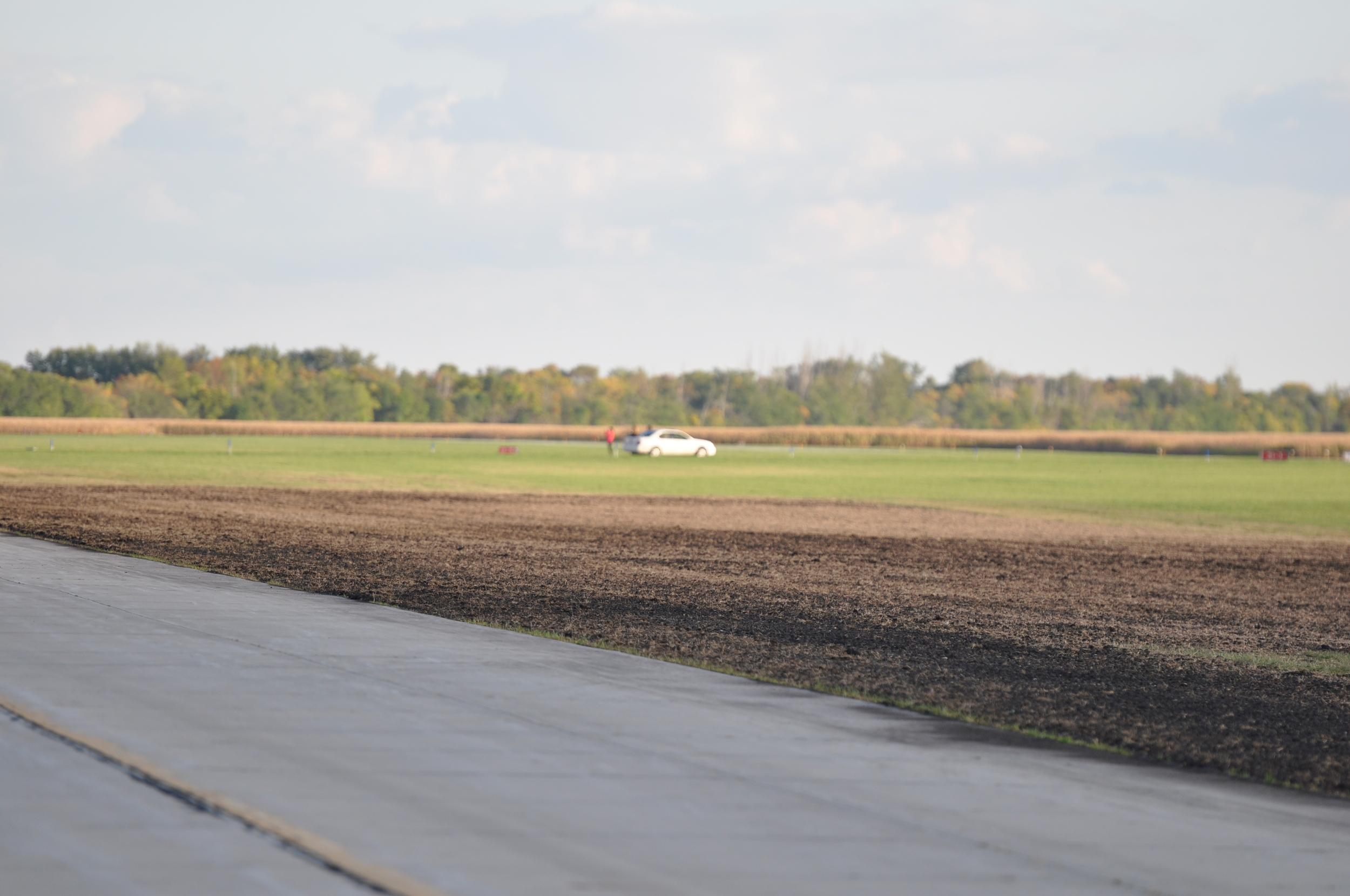 First Flight Pics 056.JPG