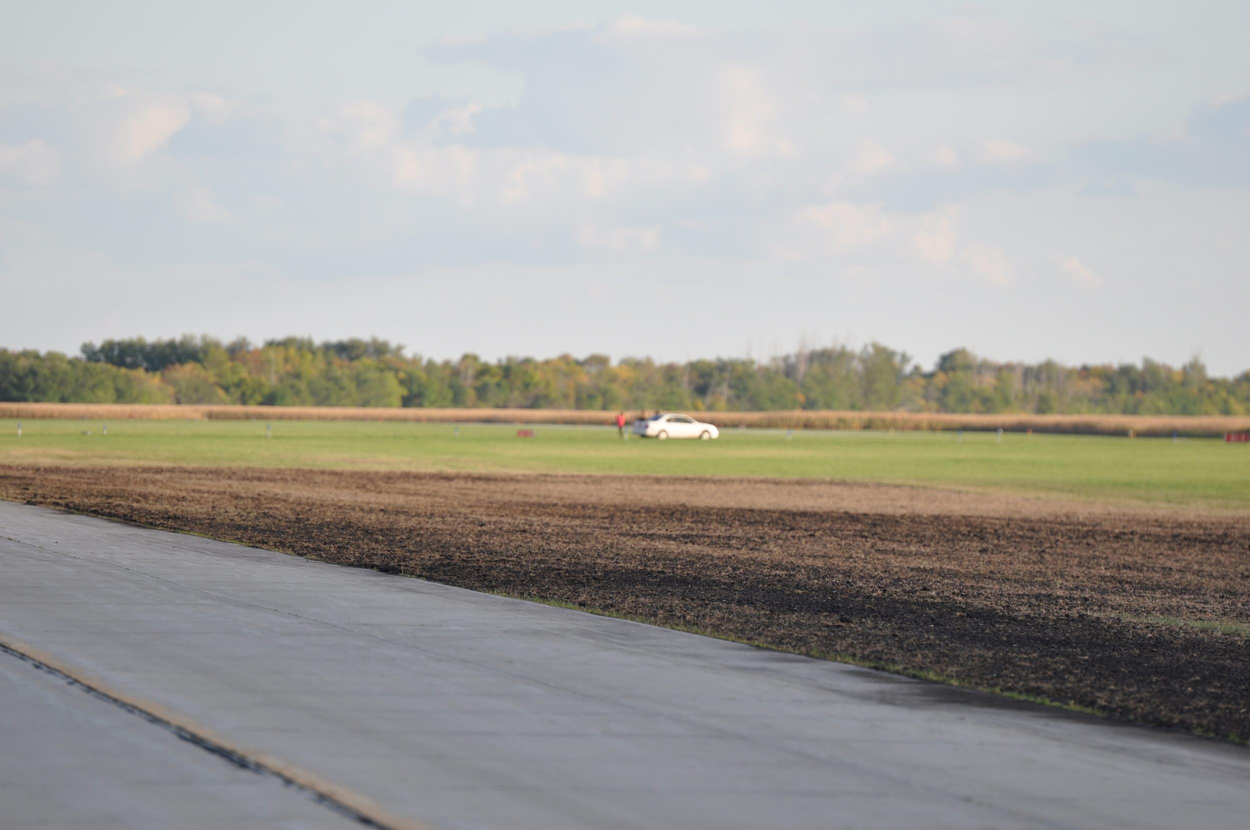 First Flight Pics 057.JPG