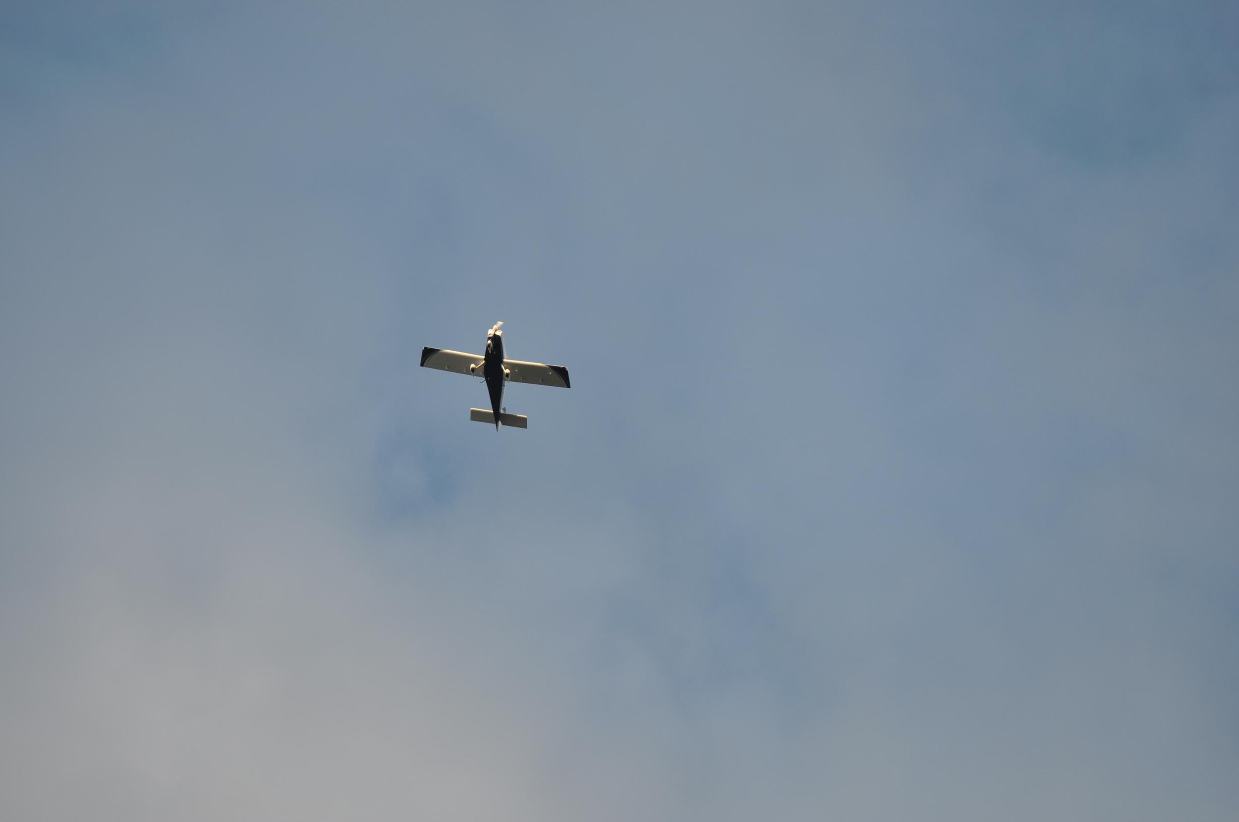 First Flight Pics 068.JPG