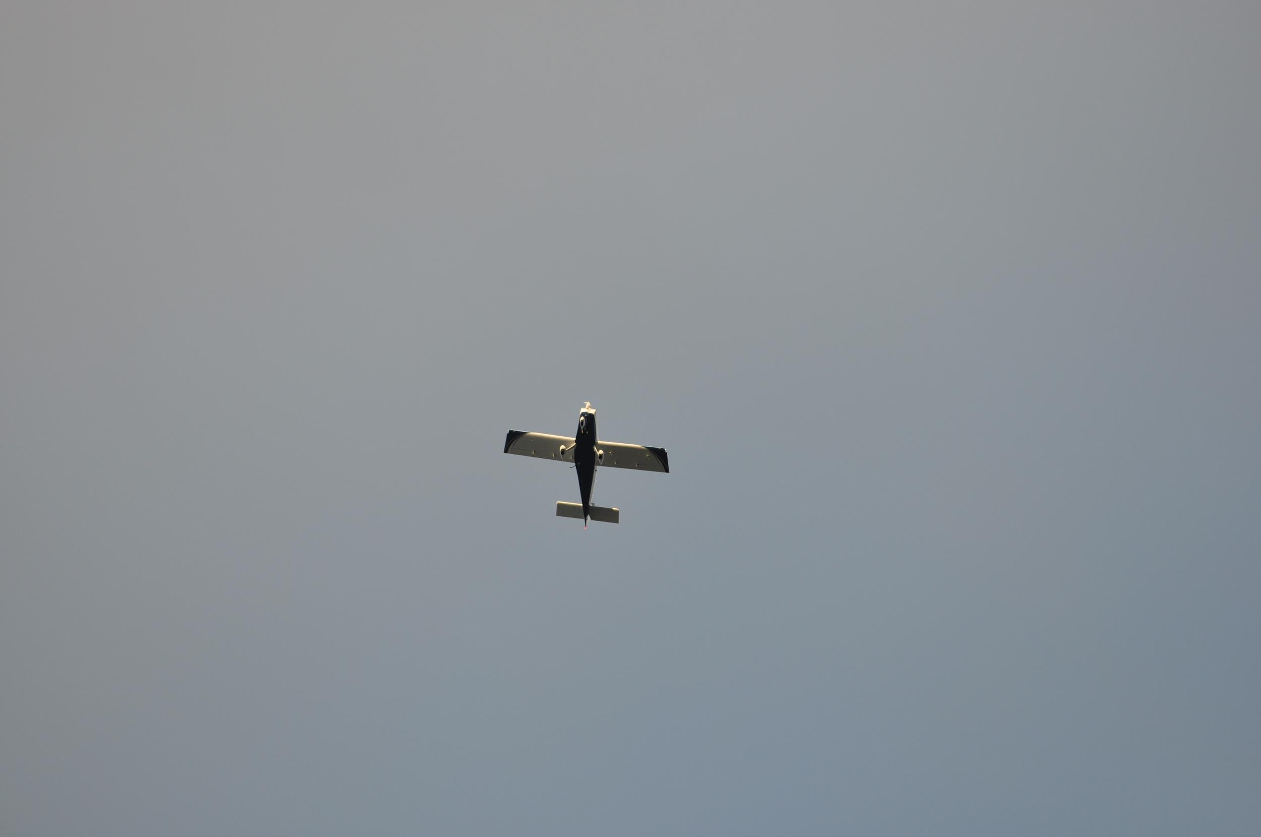 First Flight Pics 072.JPG