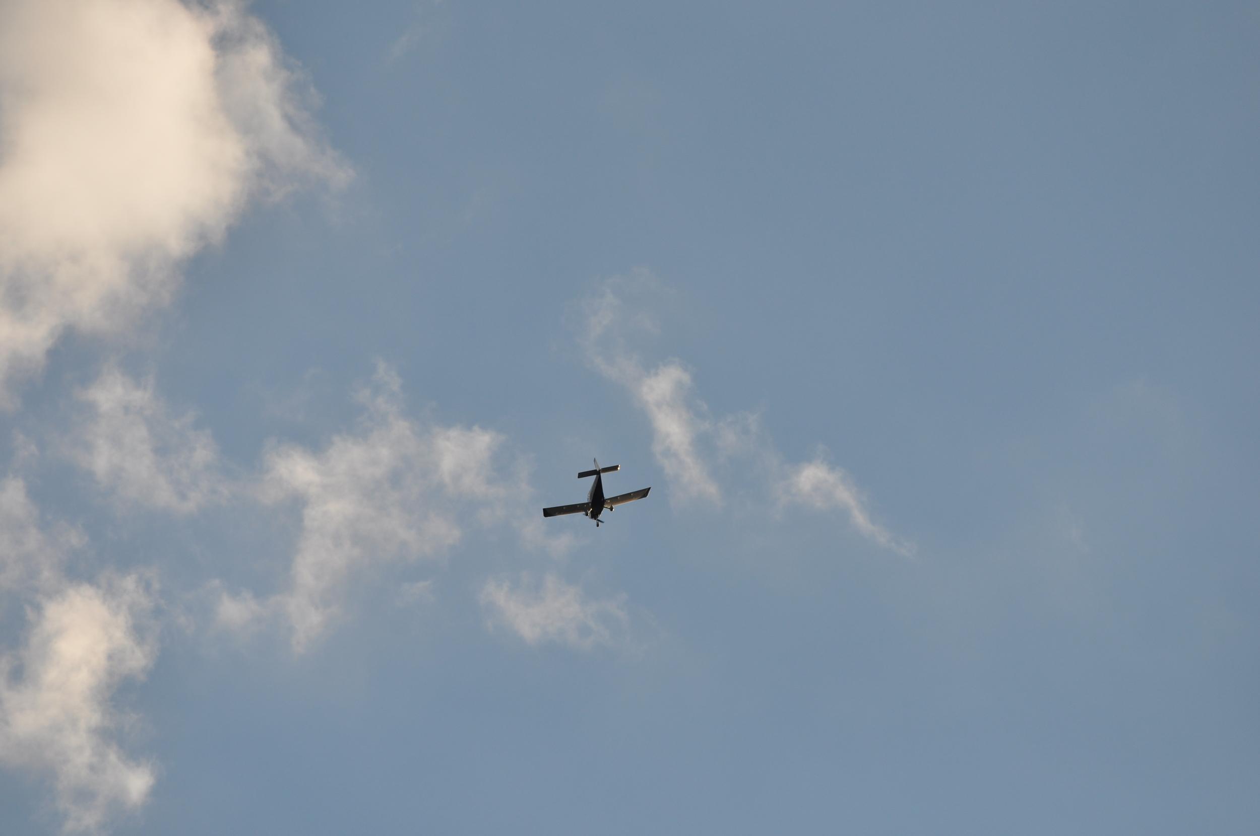 First Flight Pics 076.JPG