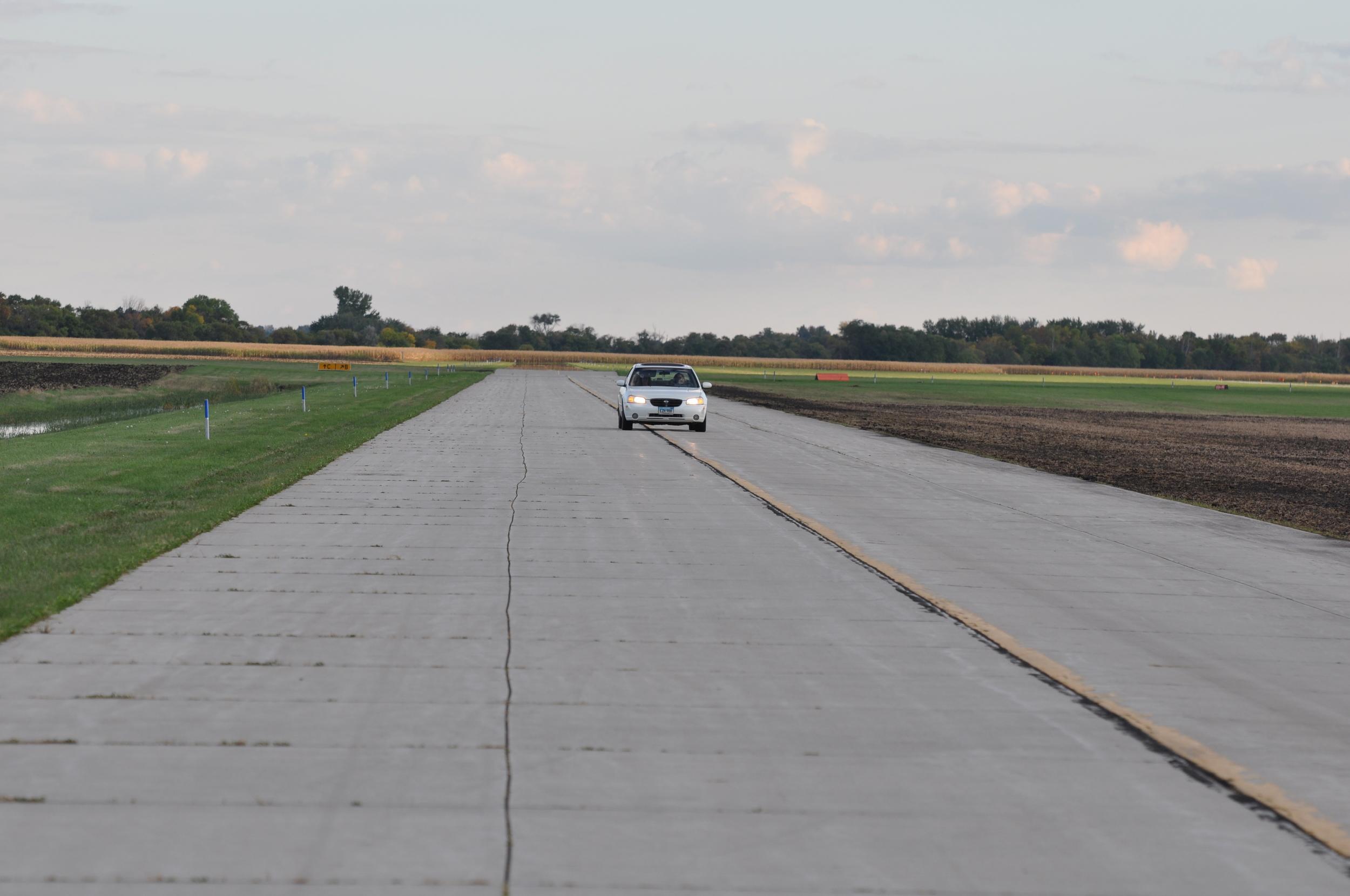 First Flight Pics 077.JPG
