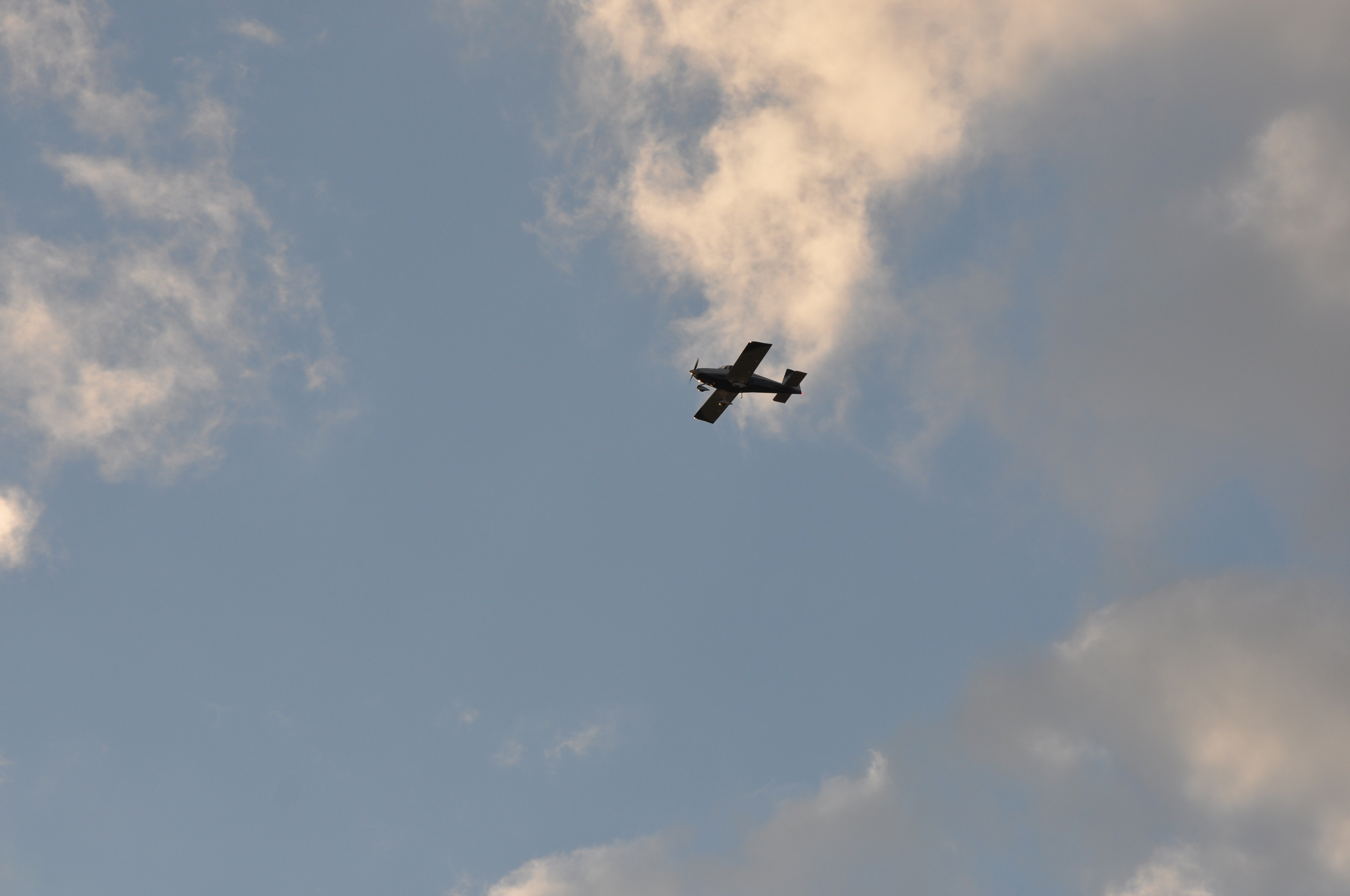 First Flight Pics 101.JPG