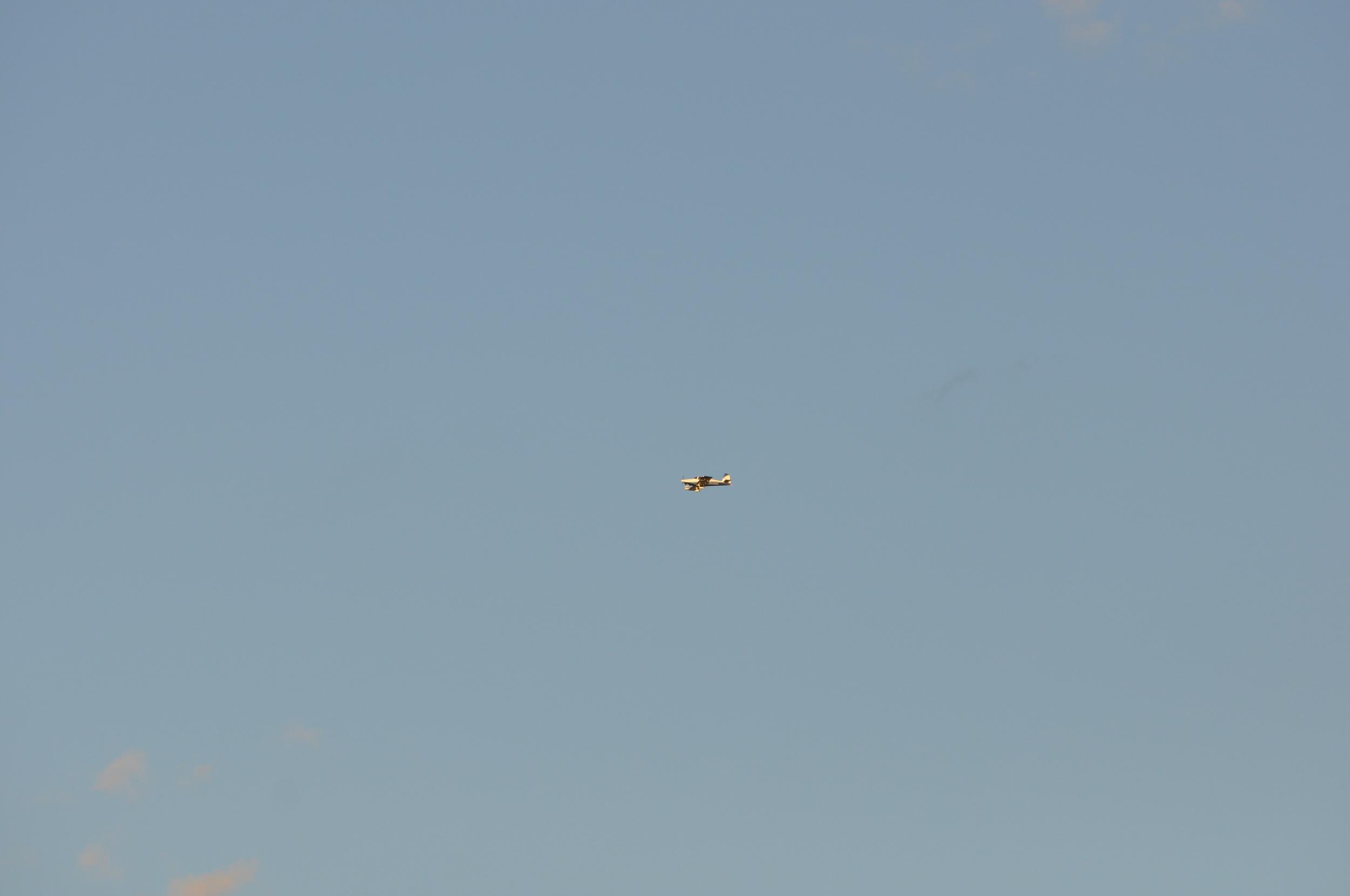 First Flight Pics 107.JPG