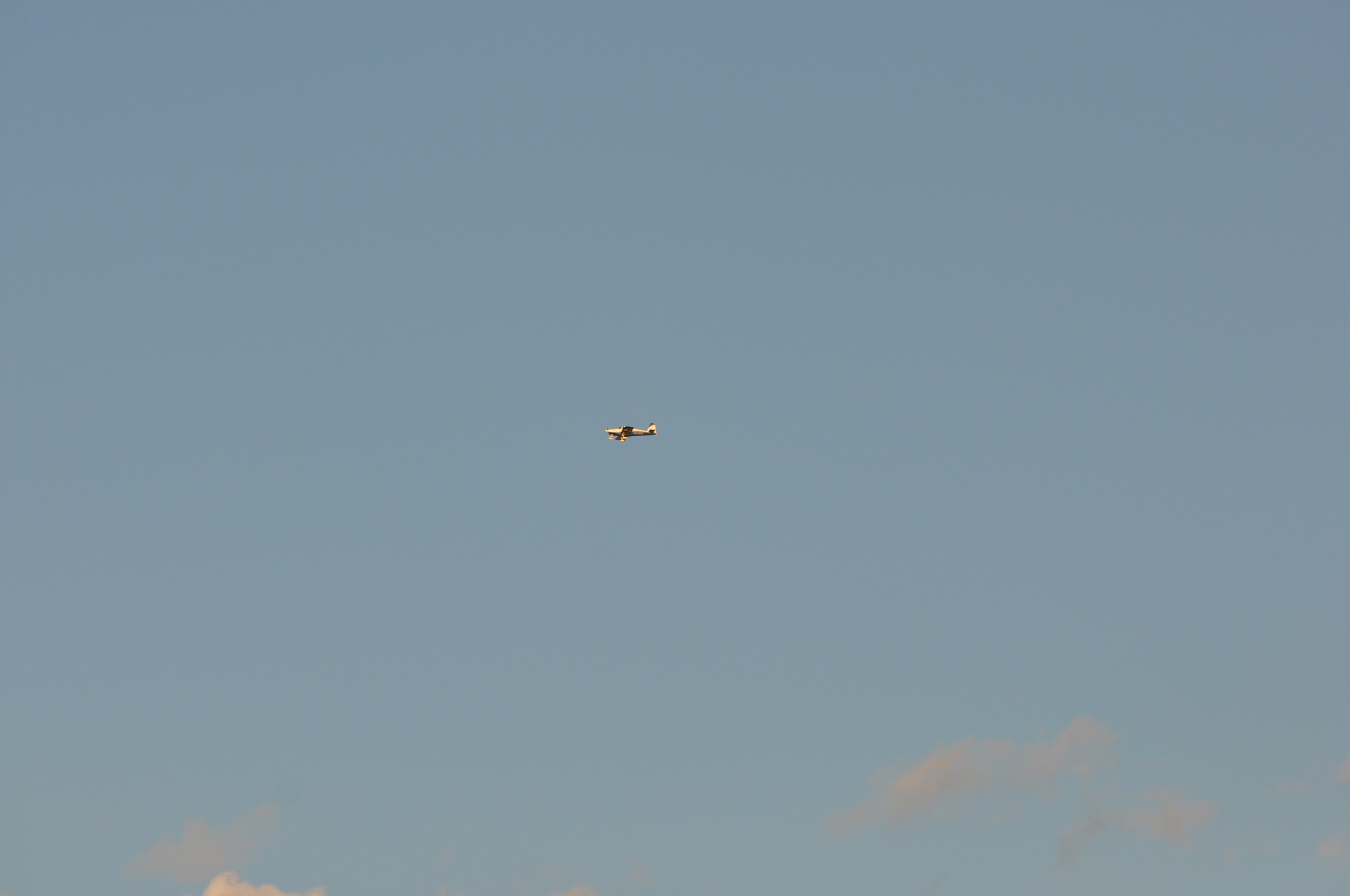First Flight Pics 110.JPG