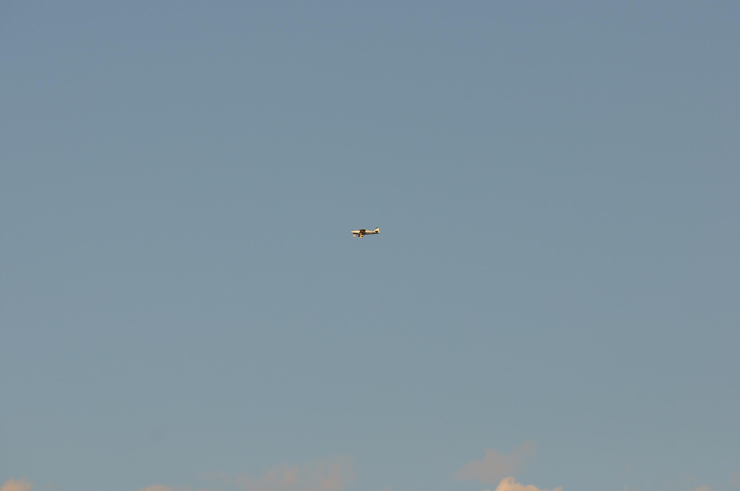 First Flight Pics 112.JPG