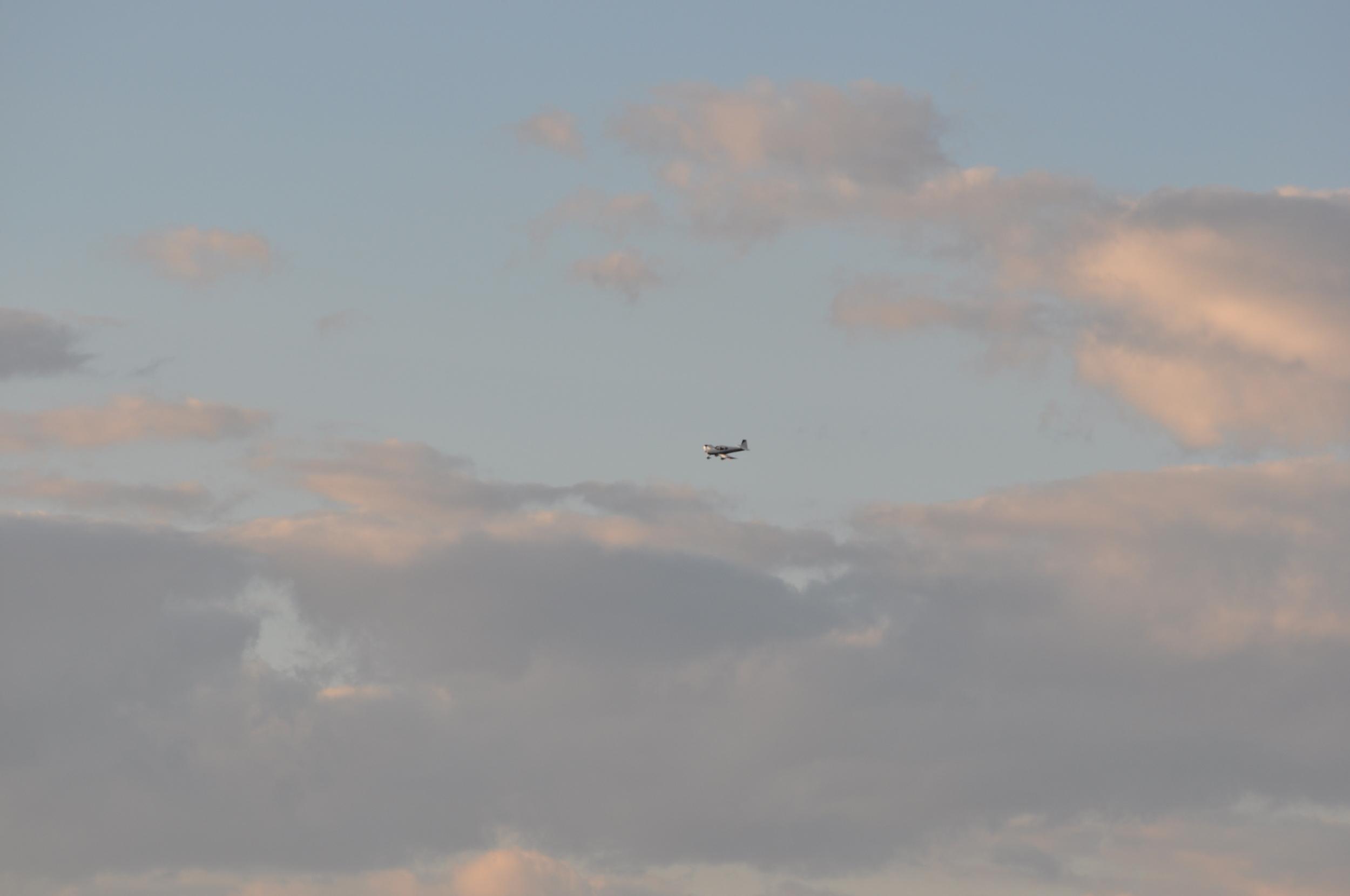 First Flight Pics 118.JPG