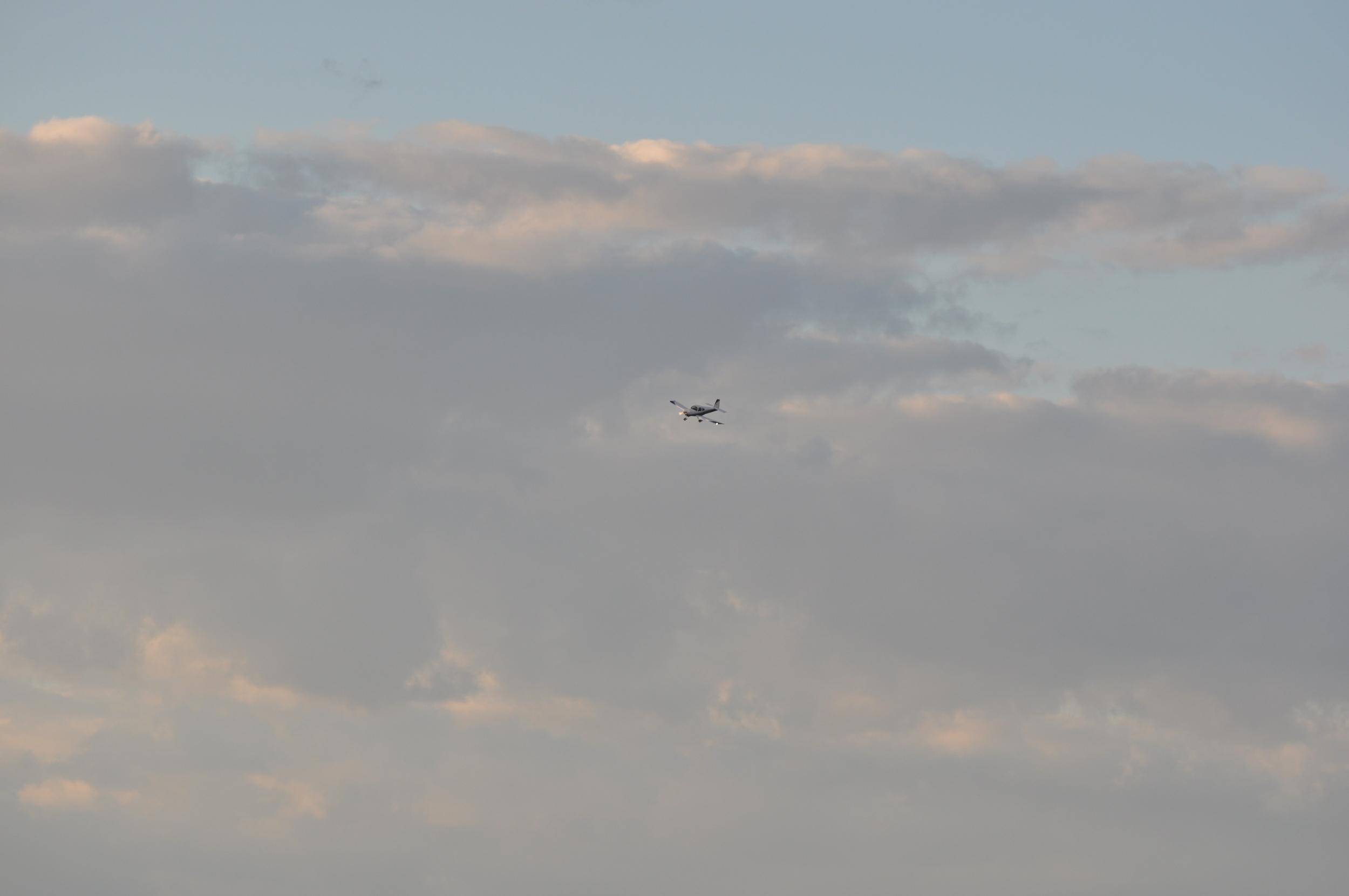 First Flight Pics 121.JPG